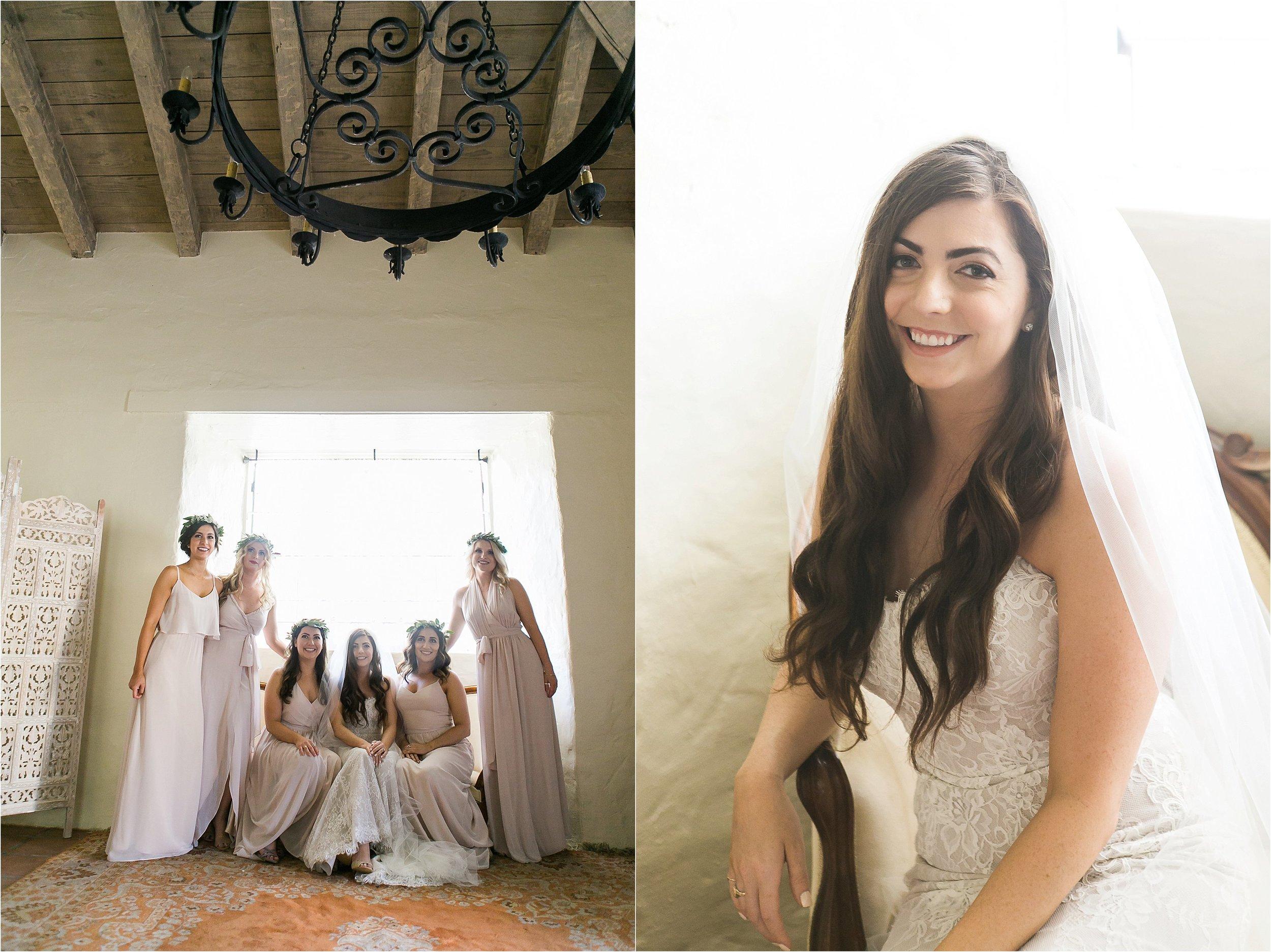 Santa Barbara Historical Museum Wedding_0007.jpg