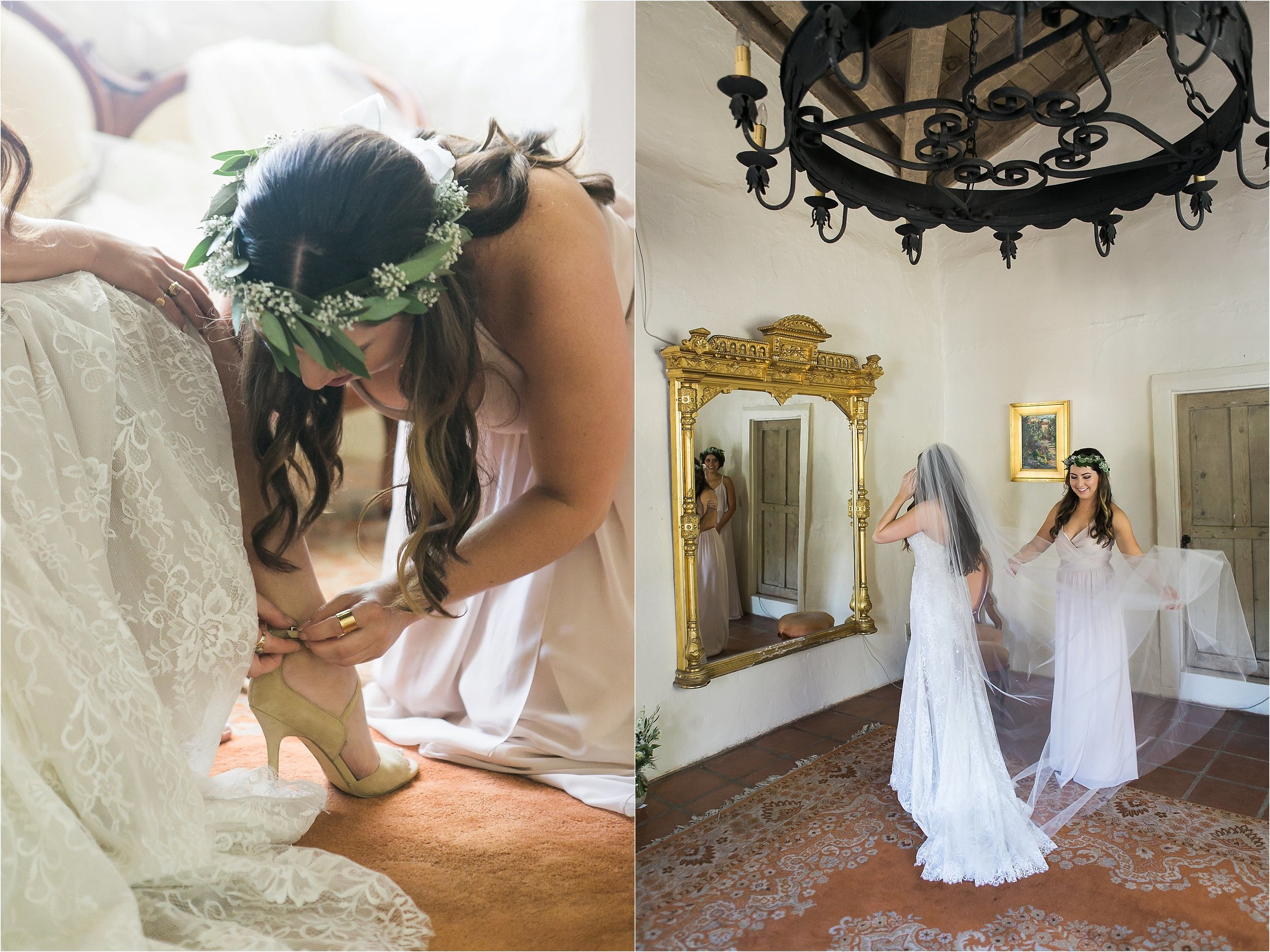 Santa Barbara Historical Museum Wedding_0008.jpg