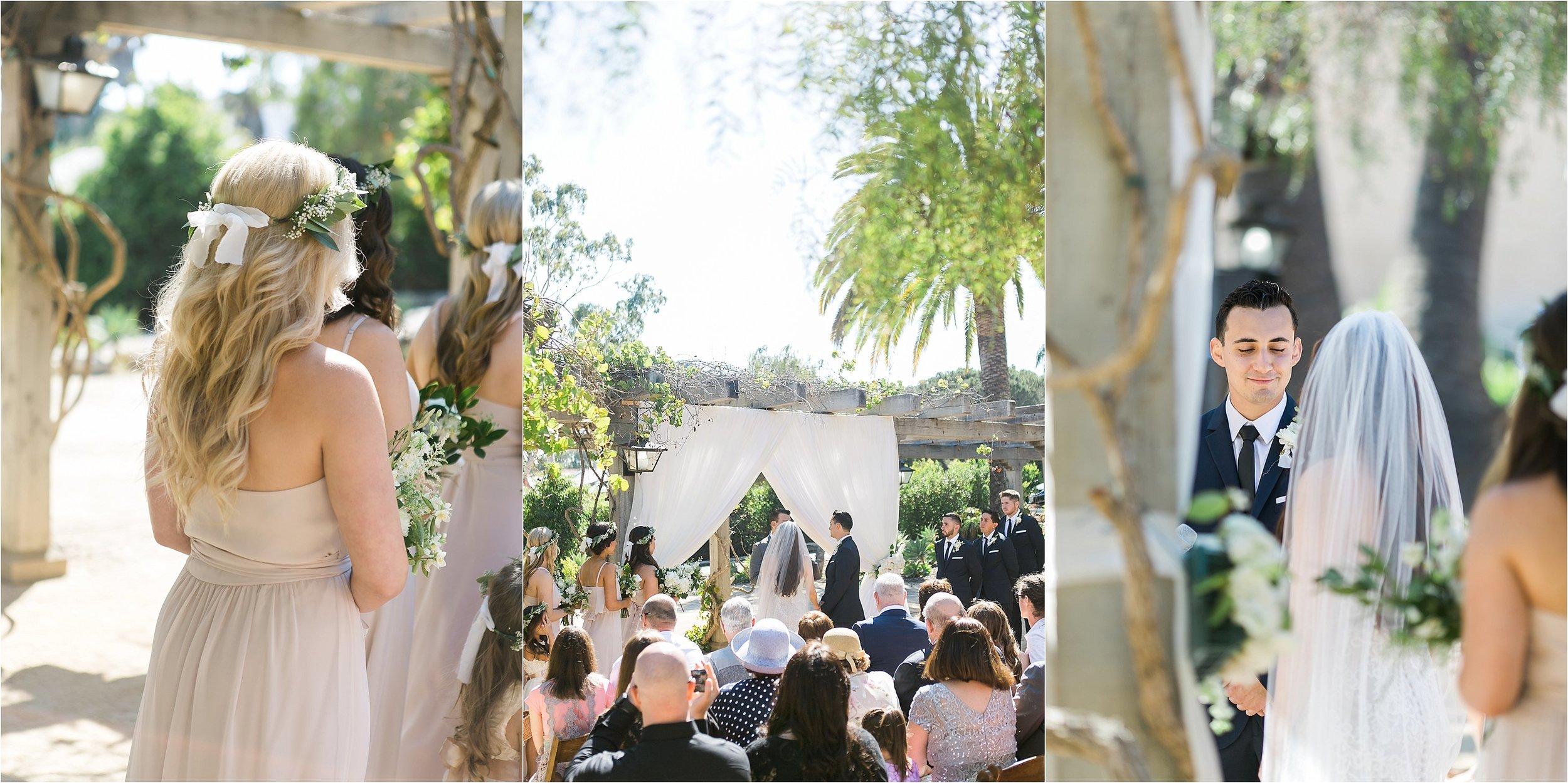 Santa Barbara Historical Museum Wedding_0015.jpg