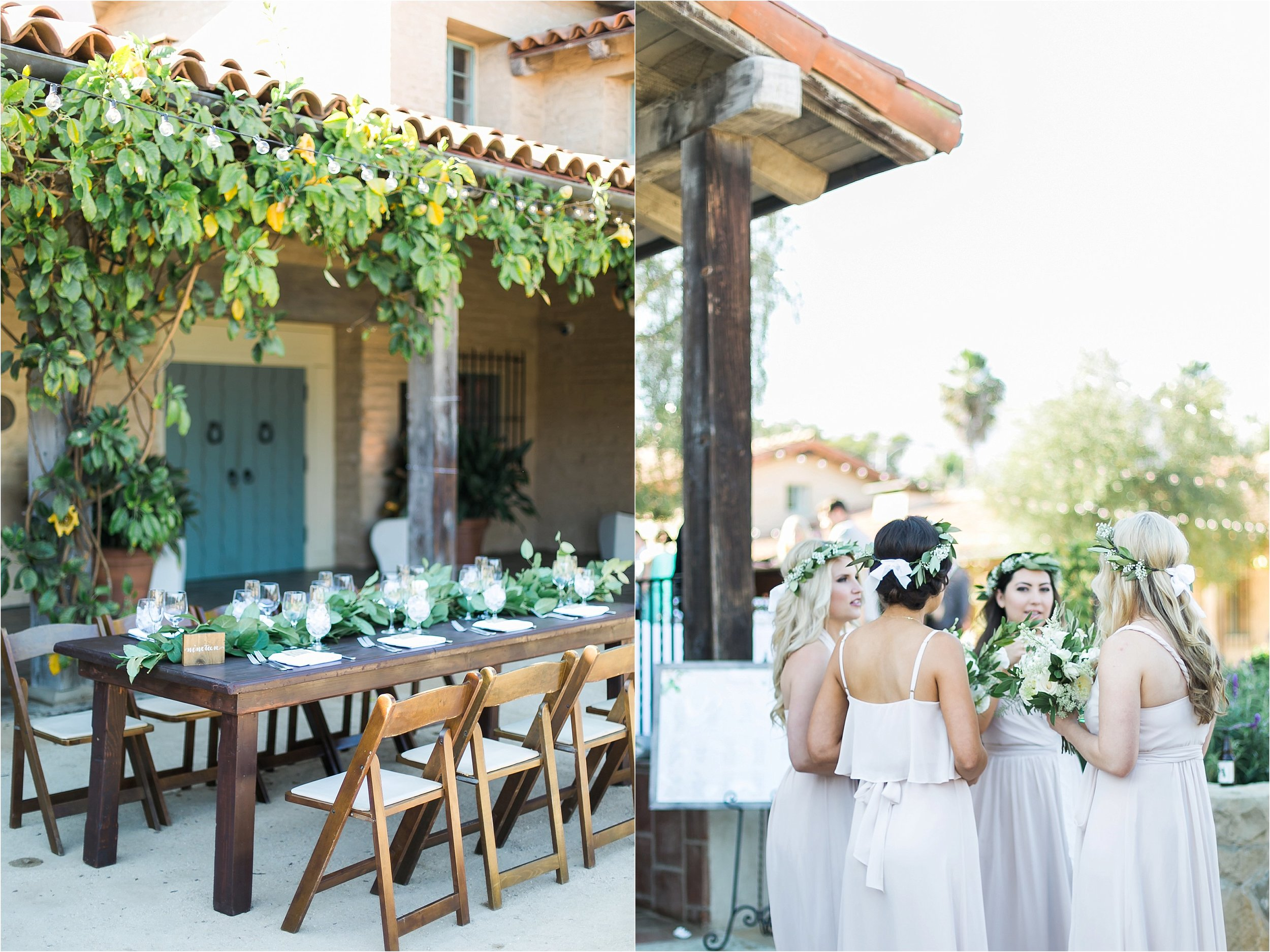 Santa Barbara Historical Museum Wedding_0019.jpg