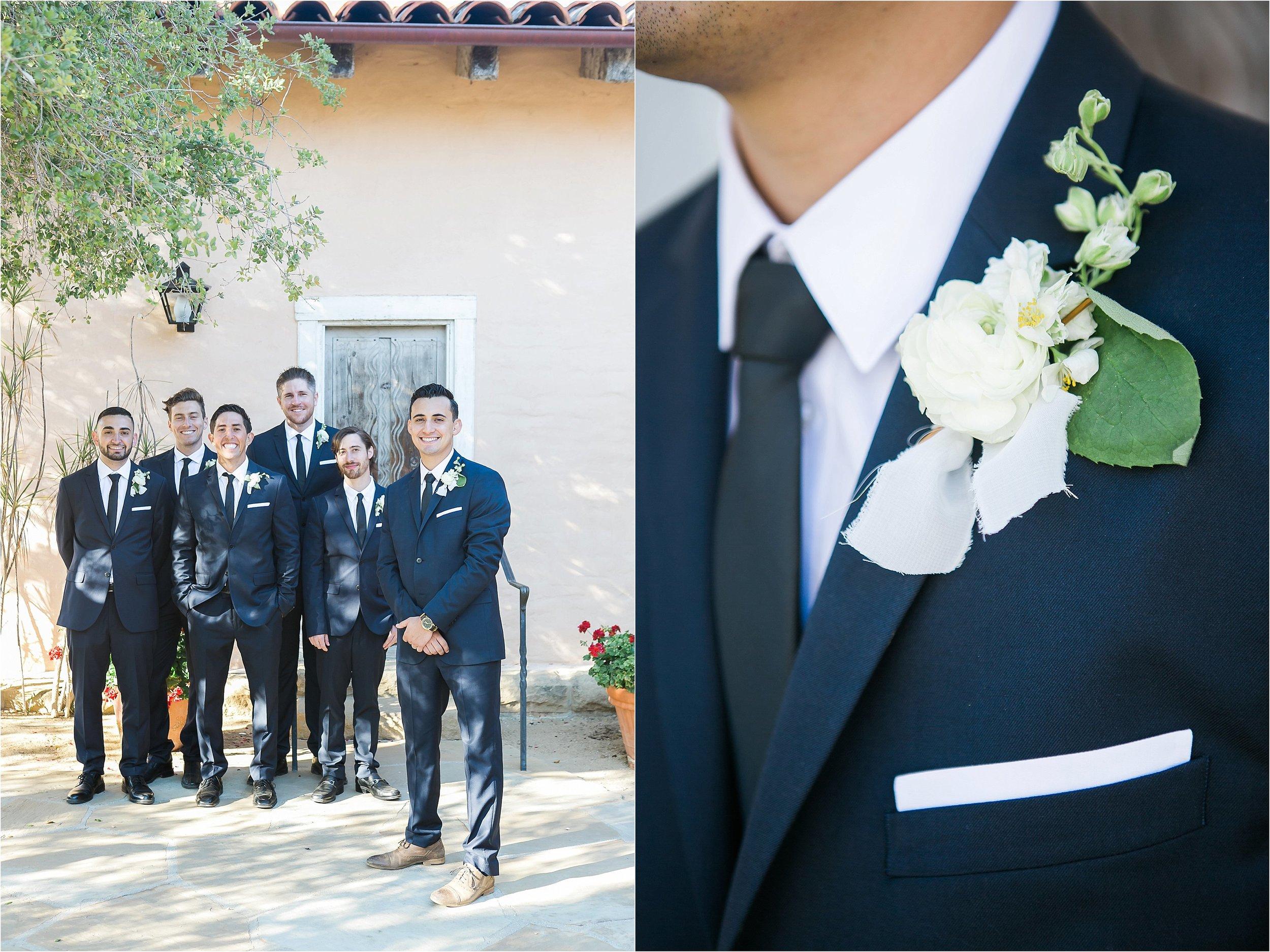 Santa Barbara Historical Museum Wedding_0027.jpg