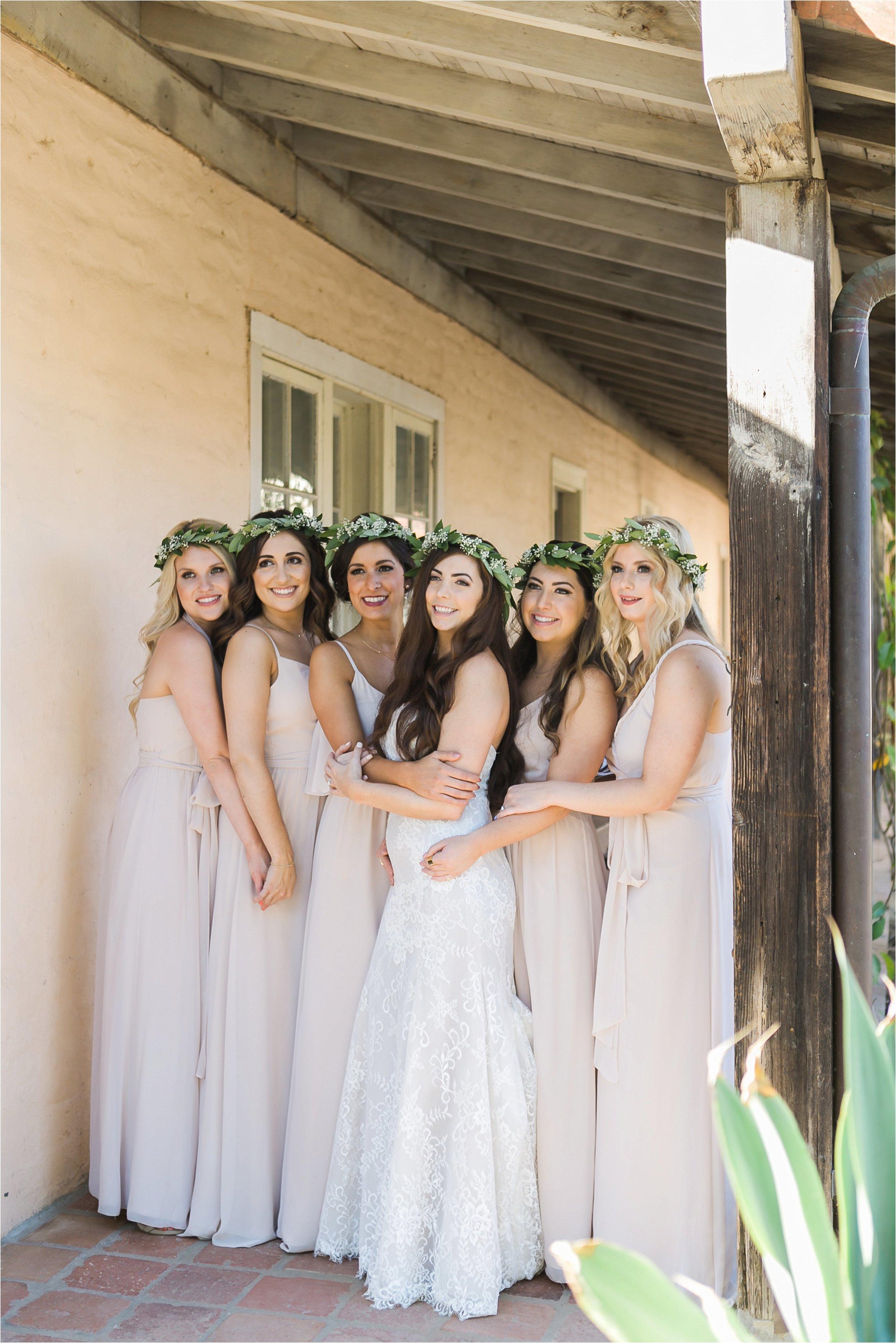 Santa Barbara Historical Museum Wedding_0029.jpg