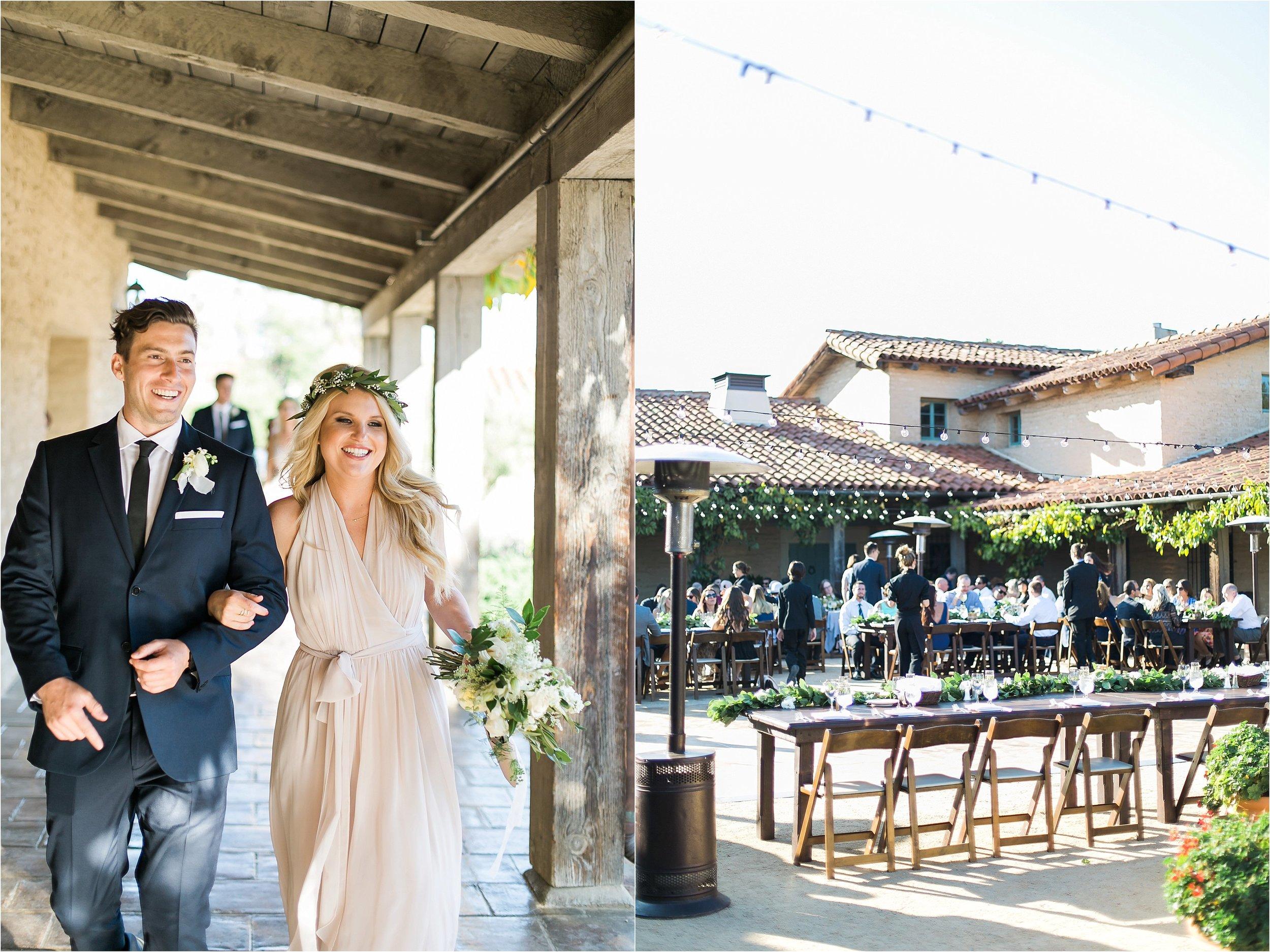 Santa Barbara Historical Museum Wedding_0030.jpg