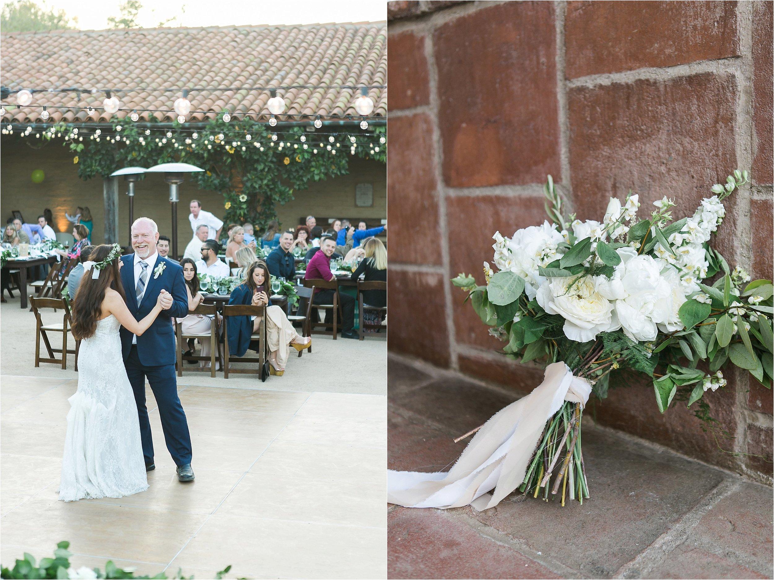 Santa Barbara Historical Museum Wedding_0035.jpg