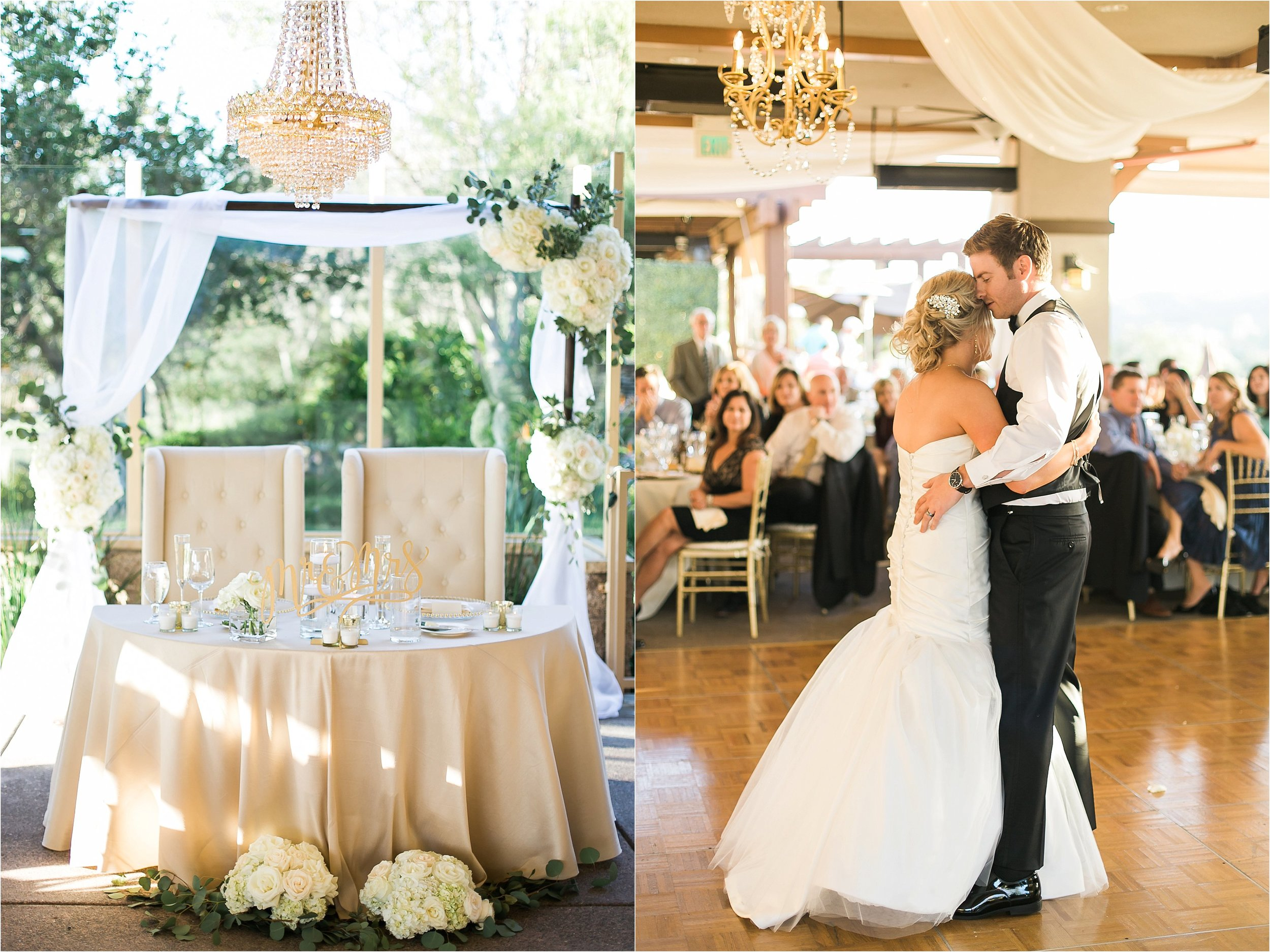 Coto De Caza Wedding_0001.jpg