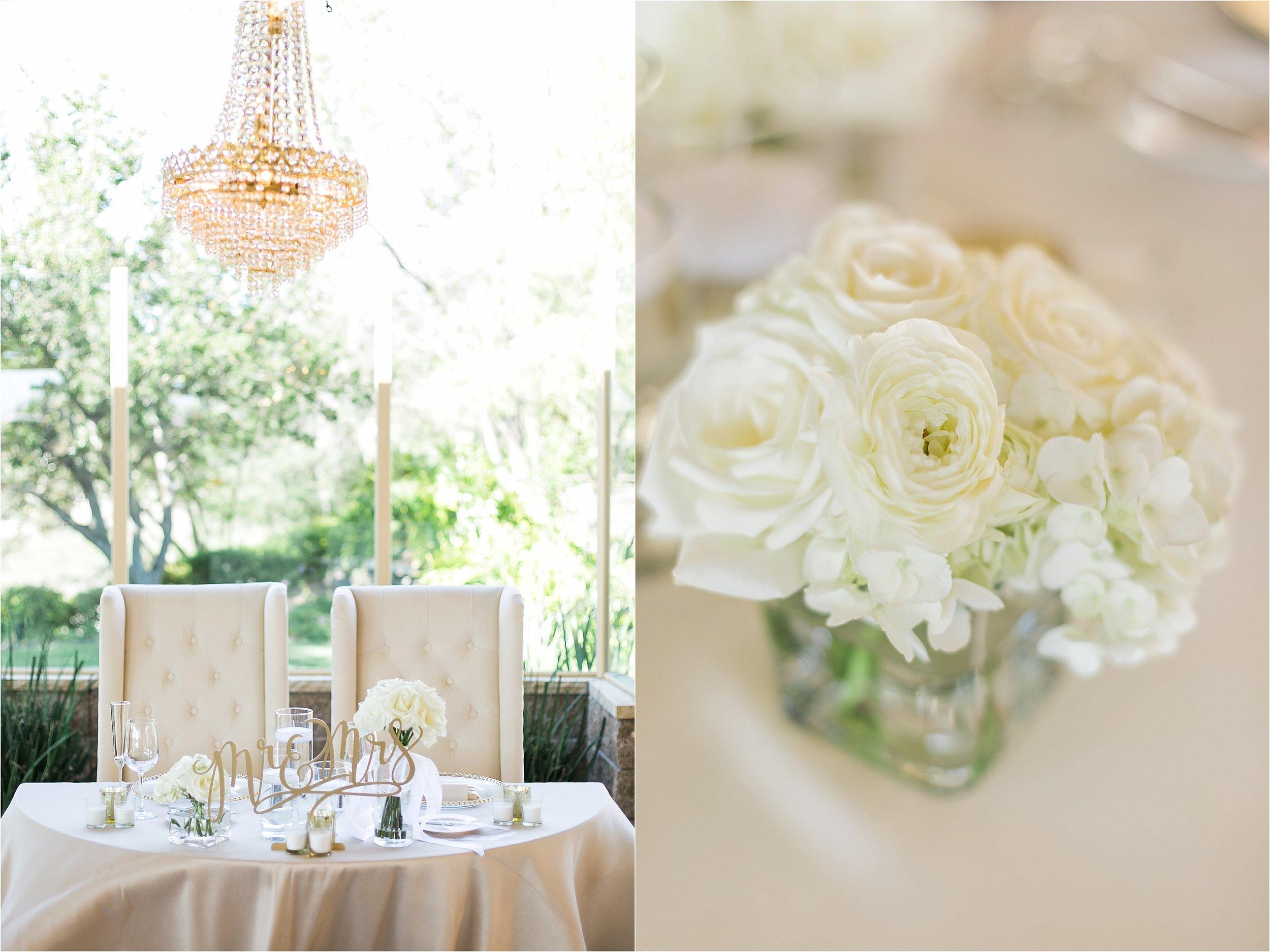 Coto De Caza Wedding_0005.jpg