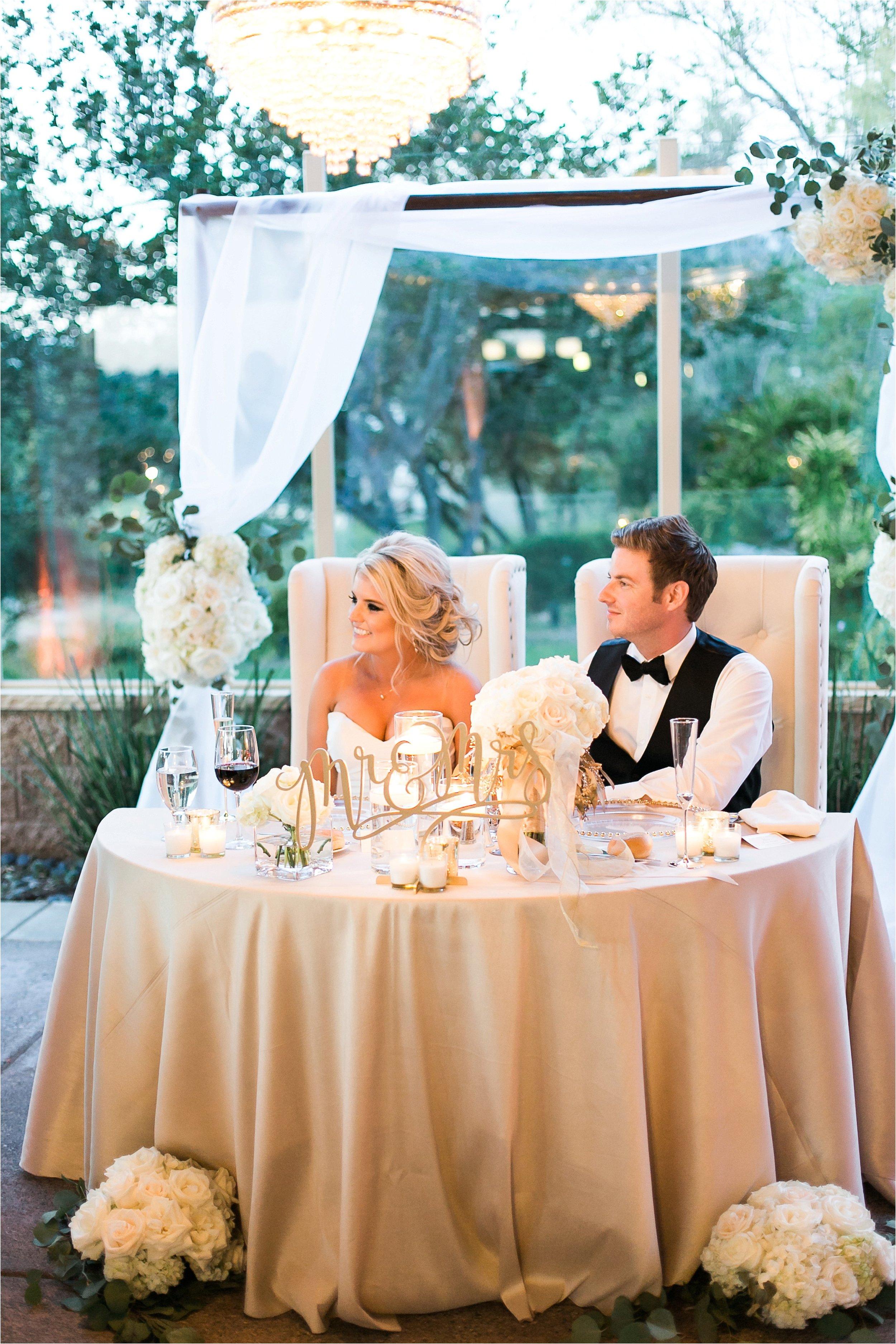 Coto De Caza Wedding_0003.jpg