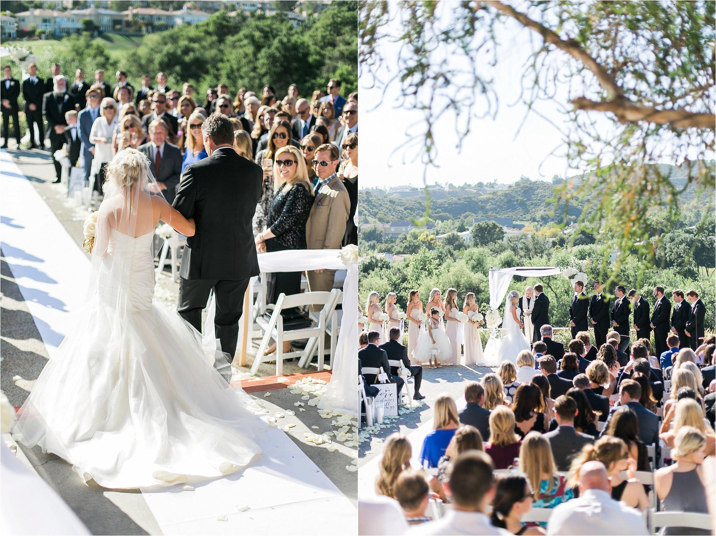 Coto De Caza Wedding_0010.jpg