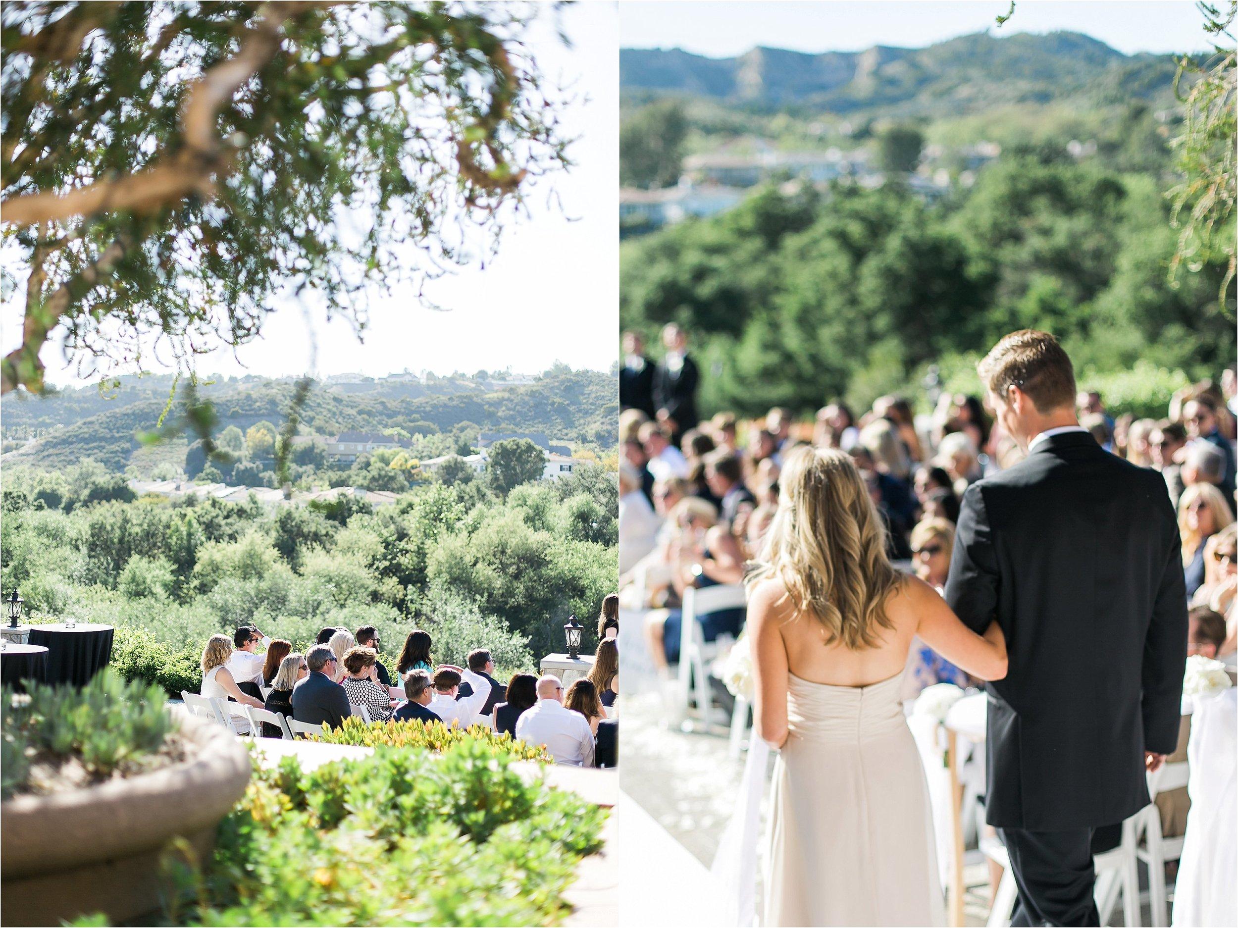Coto De Caza Wedding_0011.jpg