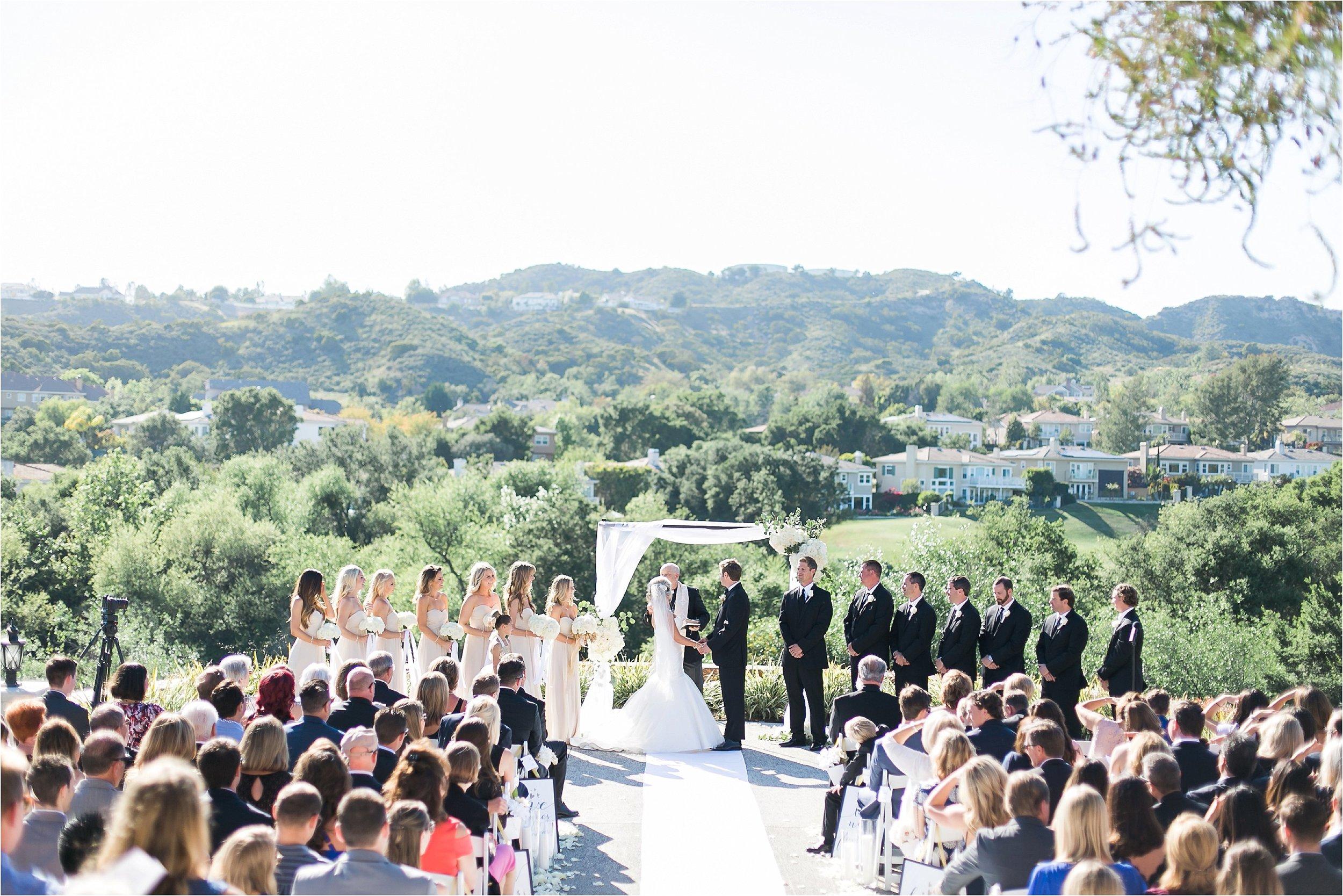 Coto De Caza Wedding_0012.jpg