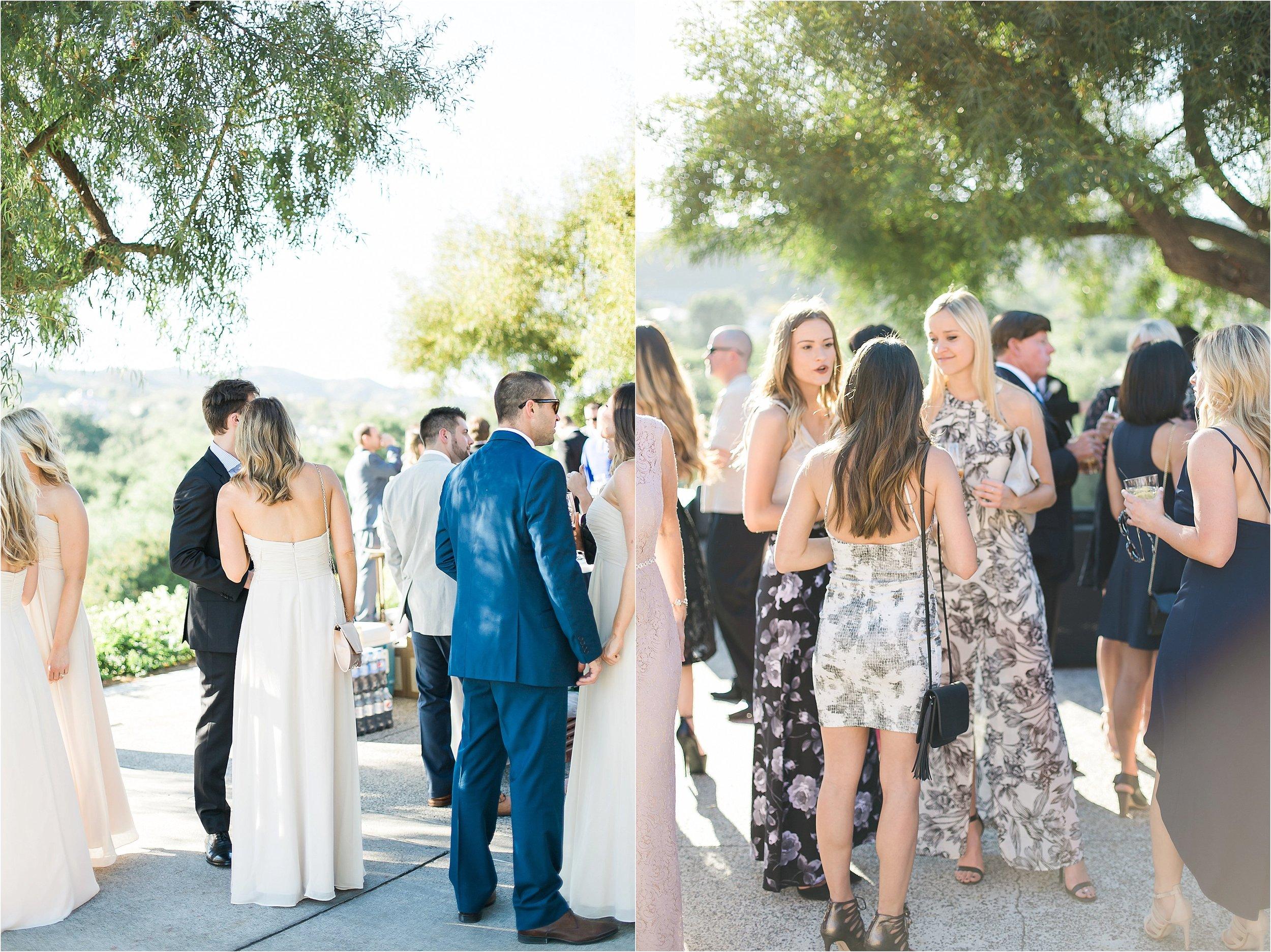 Coto De Caza Wedding_0013.jpg