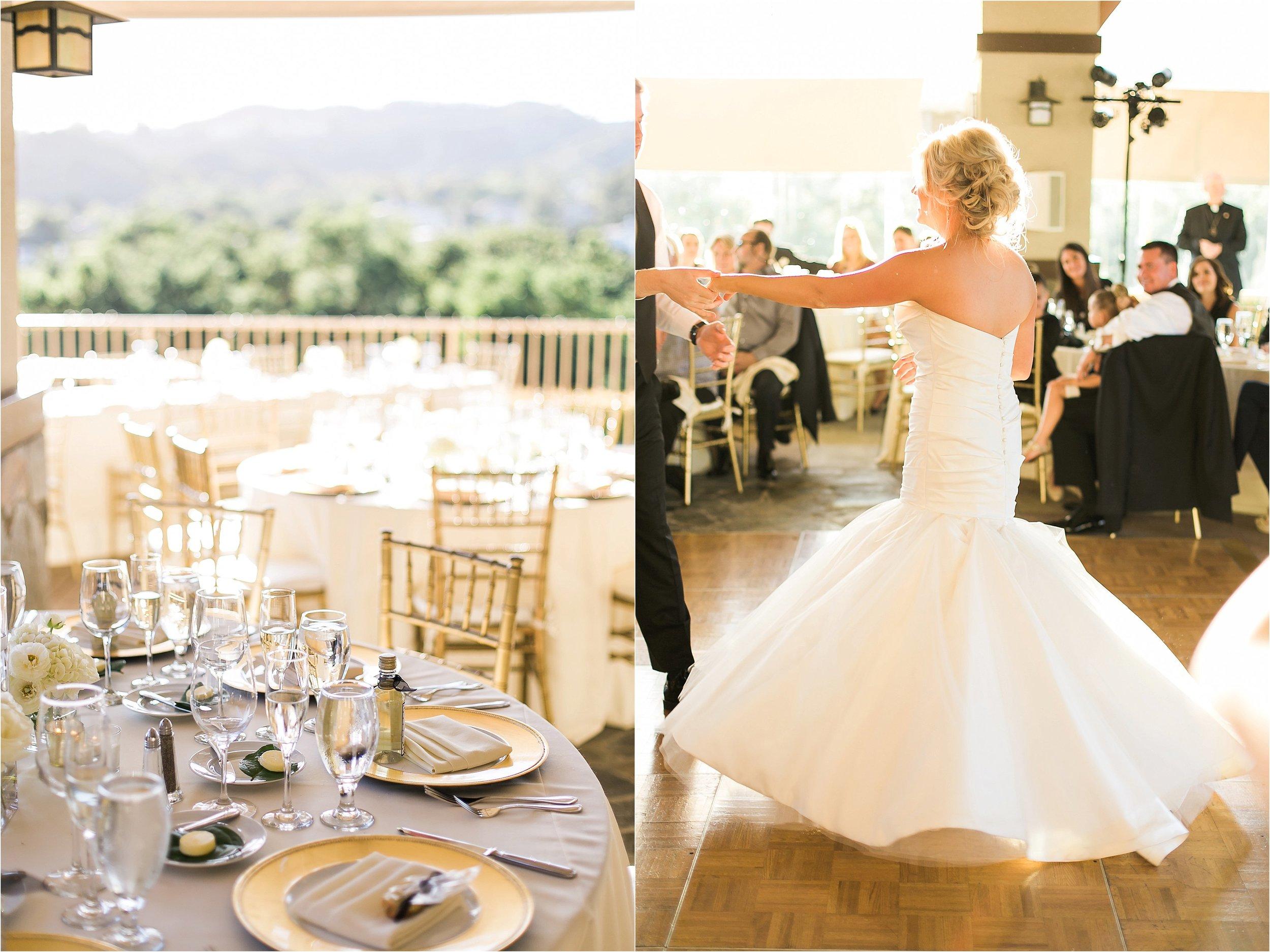 Coto De Caza Wedding_0015.jpg