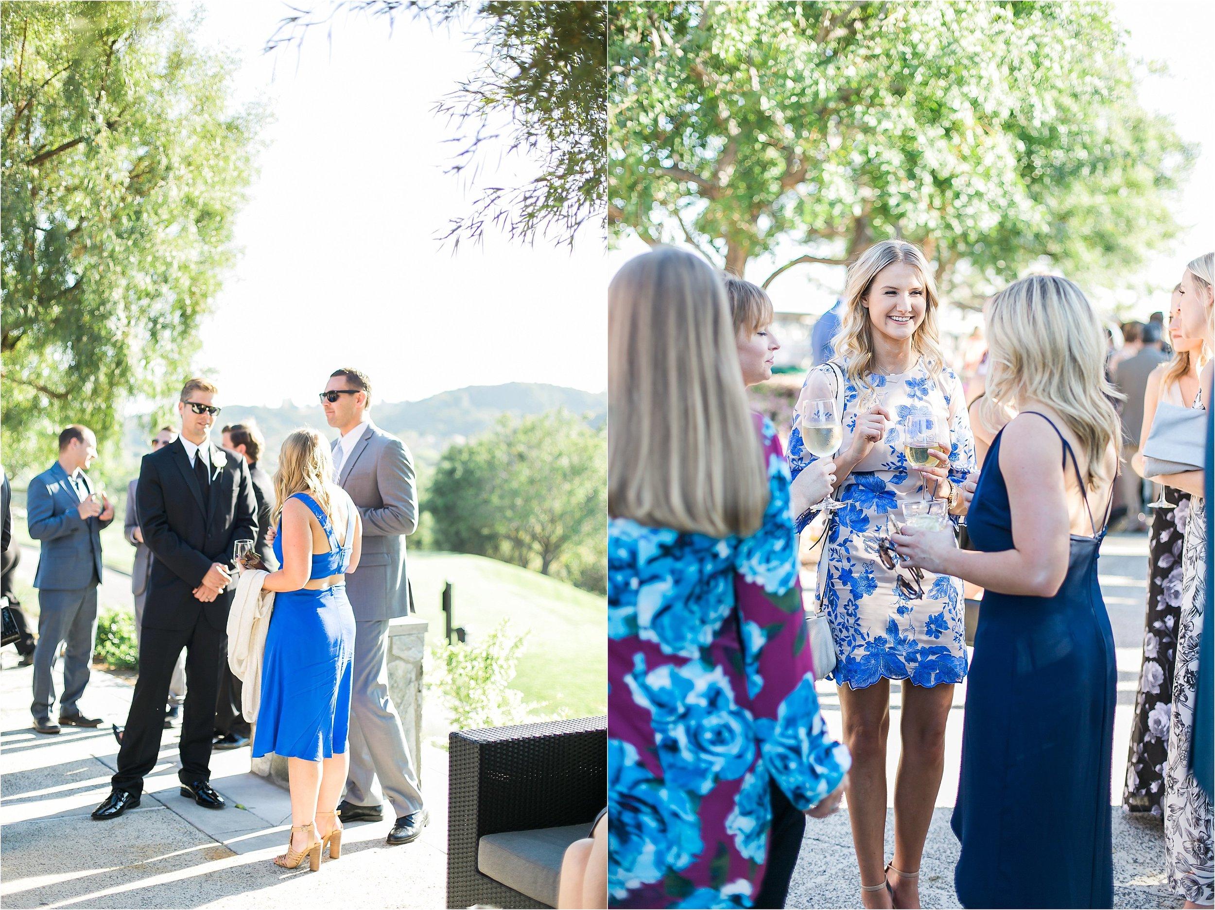 Coto De Caza Wedding_0014.jpg