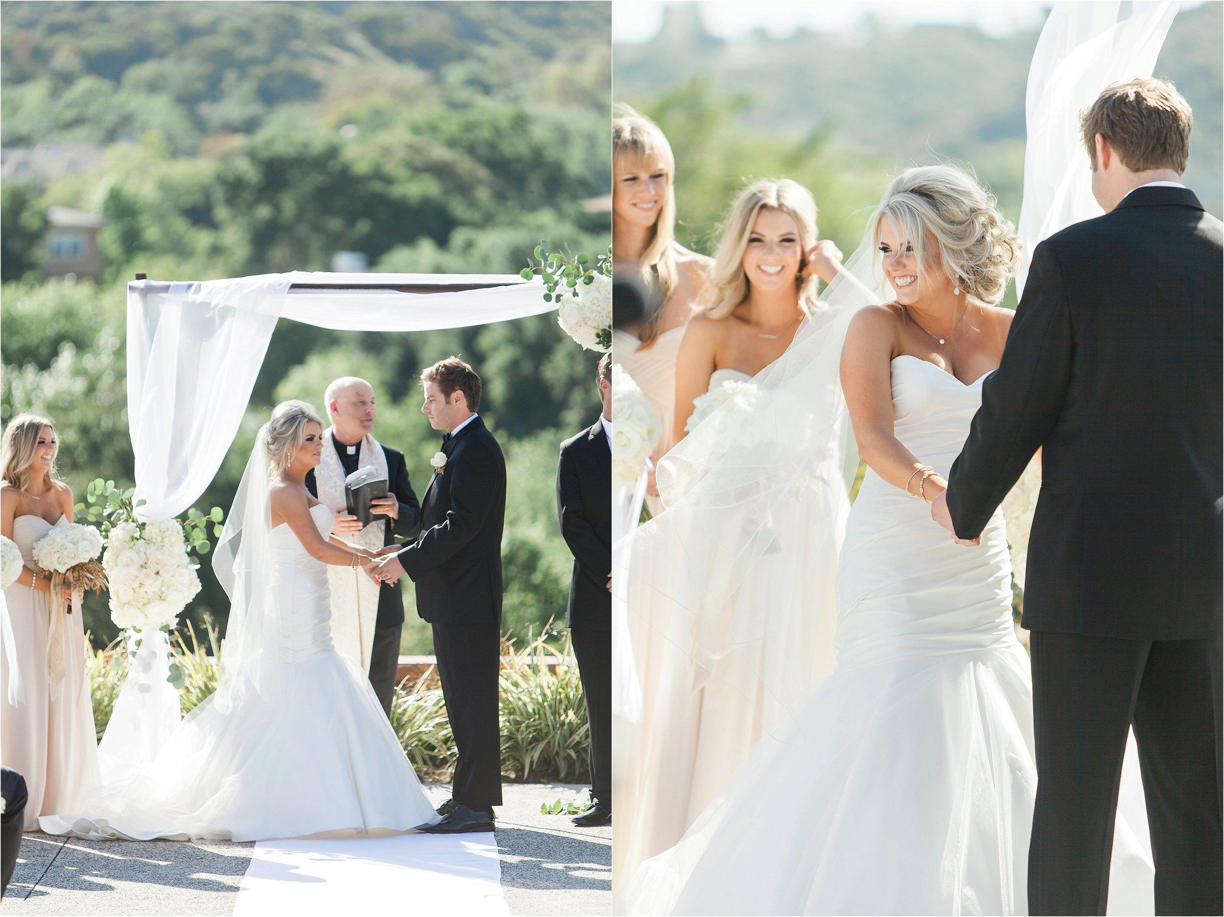 Coto De Caza Wedding_0017.jpg