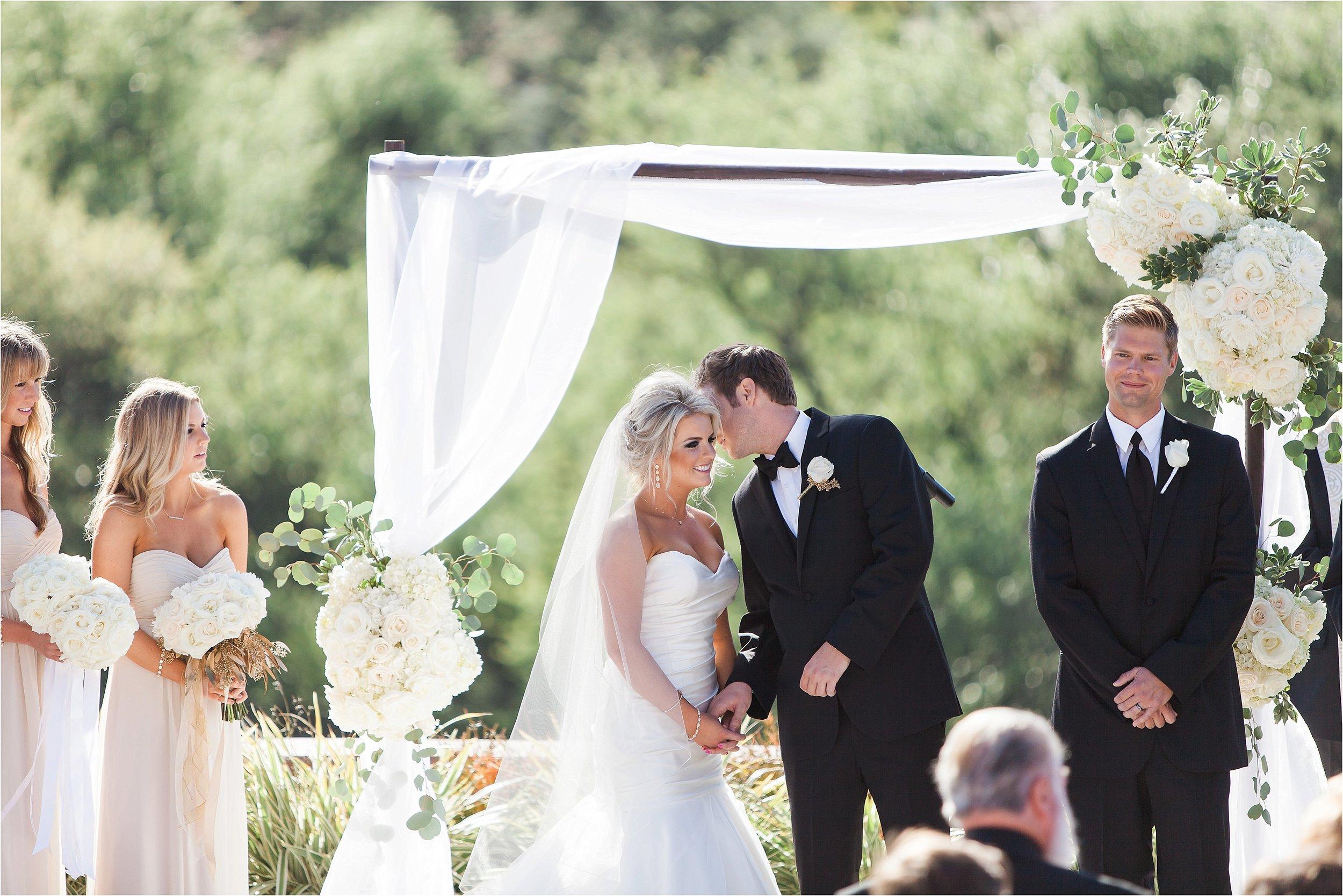 Coto De Caza Wedding_0018.jpg