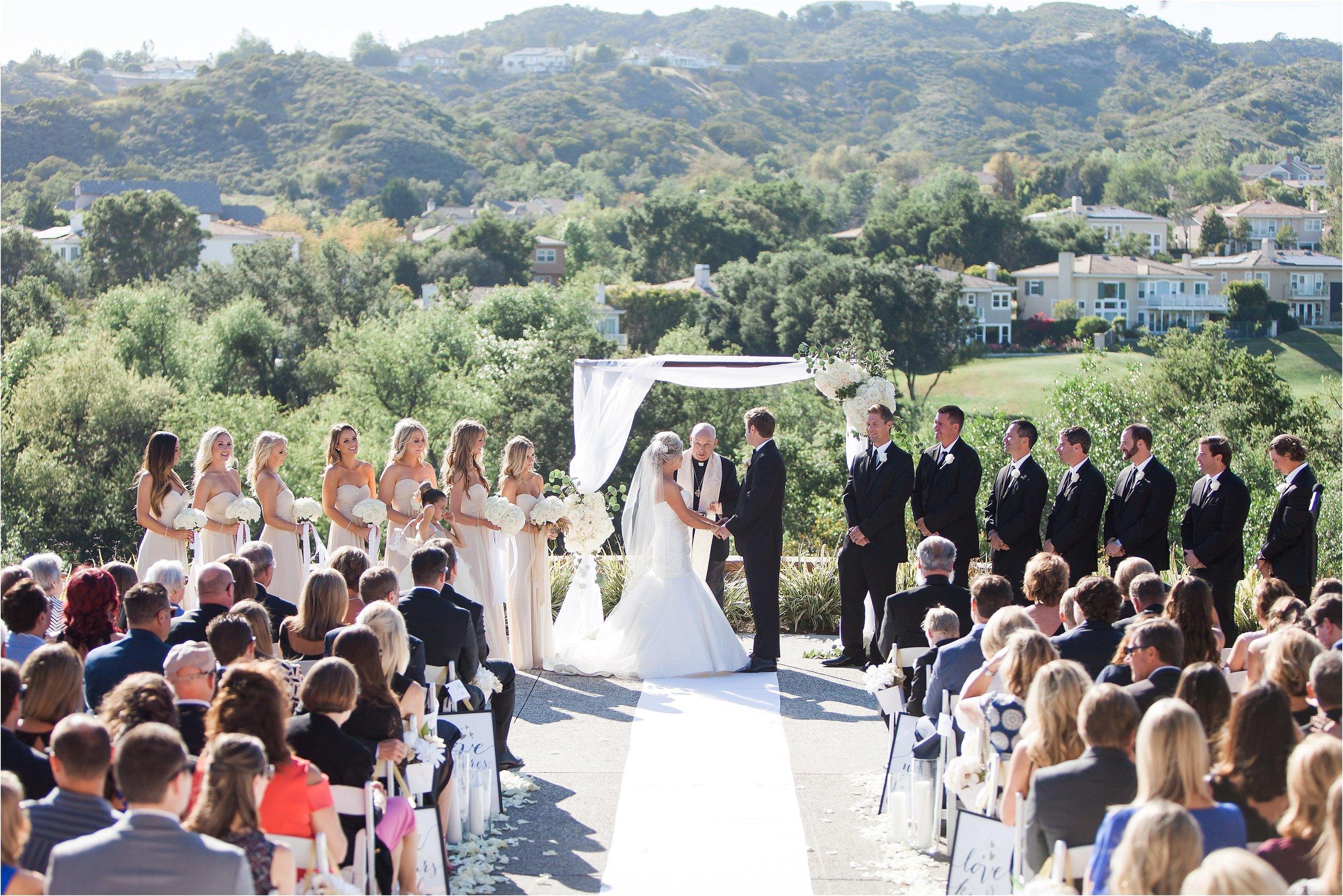 Coto De Caza Wedding_0019.jpg