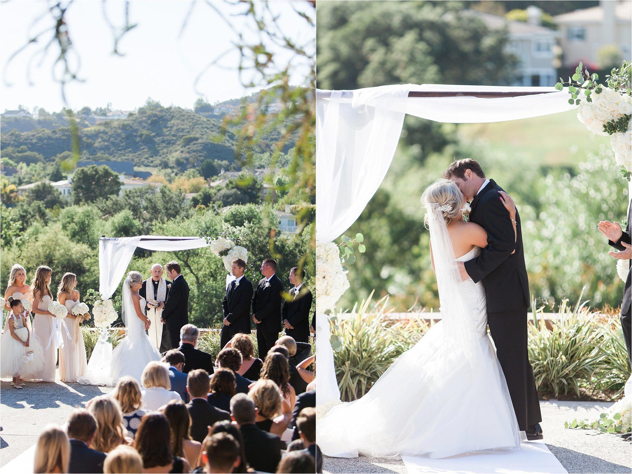 Coto De Caza Wedding_0020.jpg