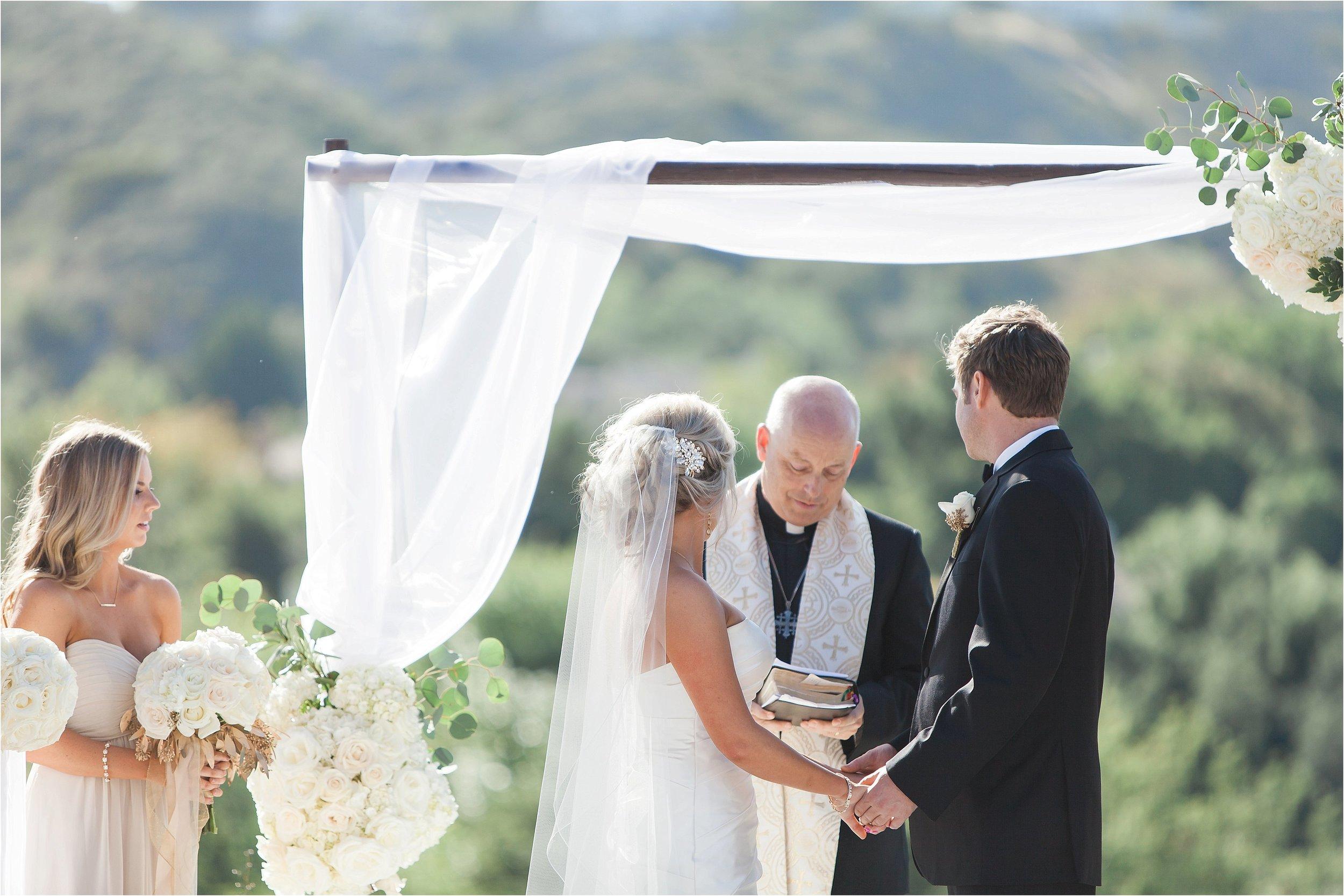 Coto De Caza Wedding_0022.jpg