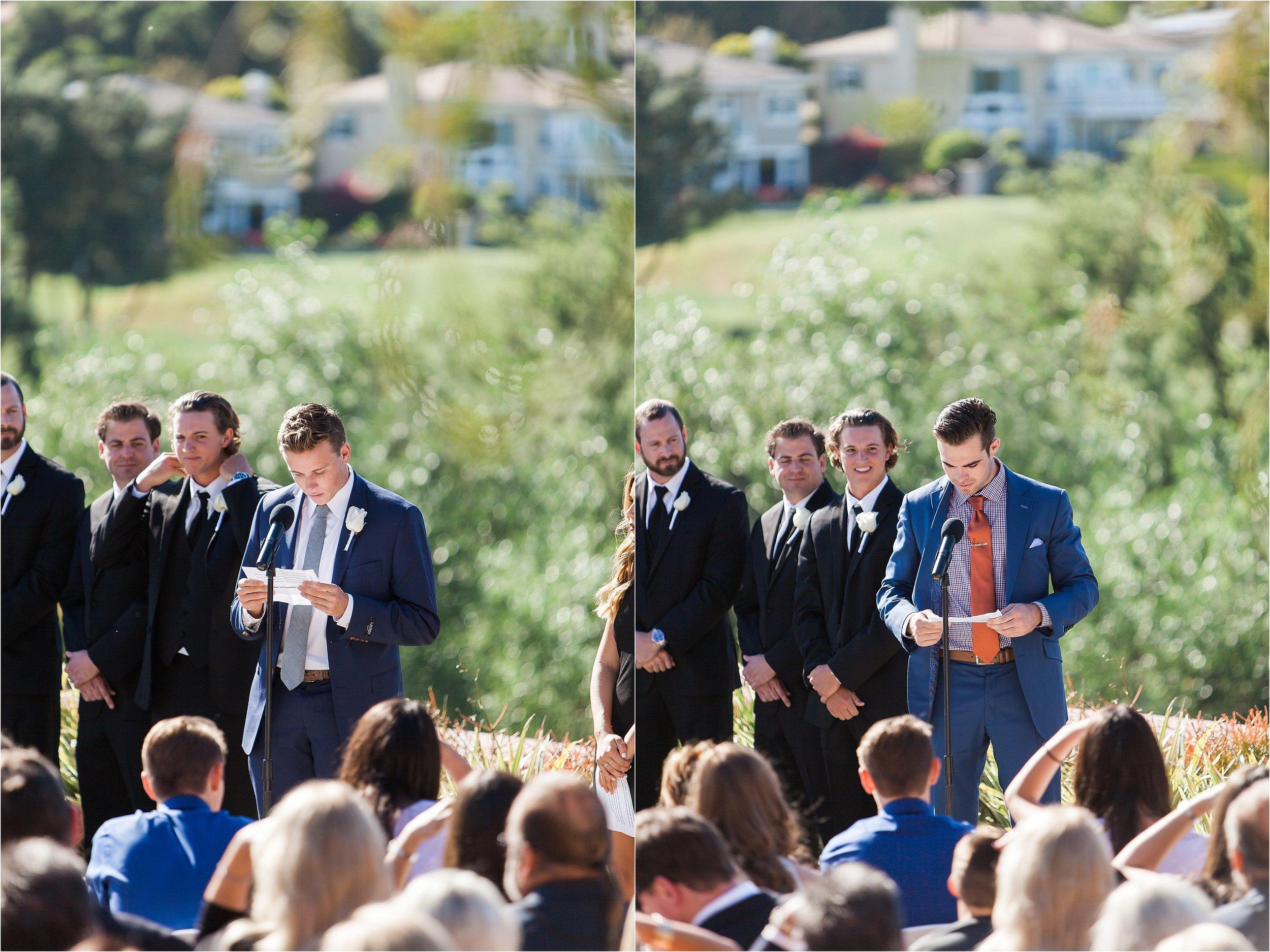 Coto De Caza Wedding_0021.jpg