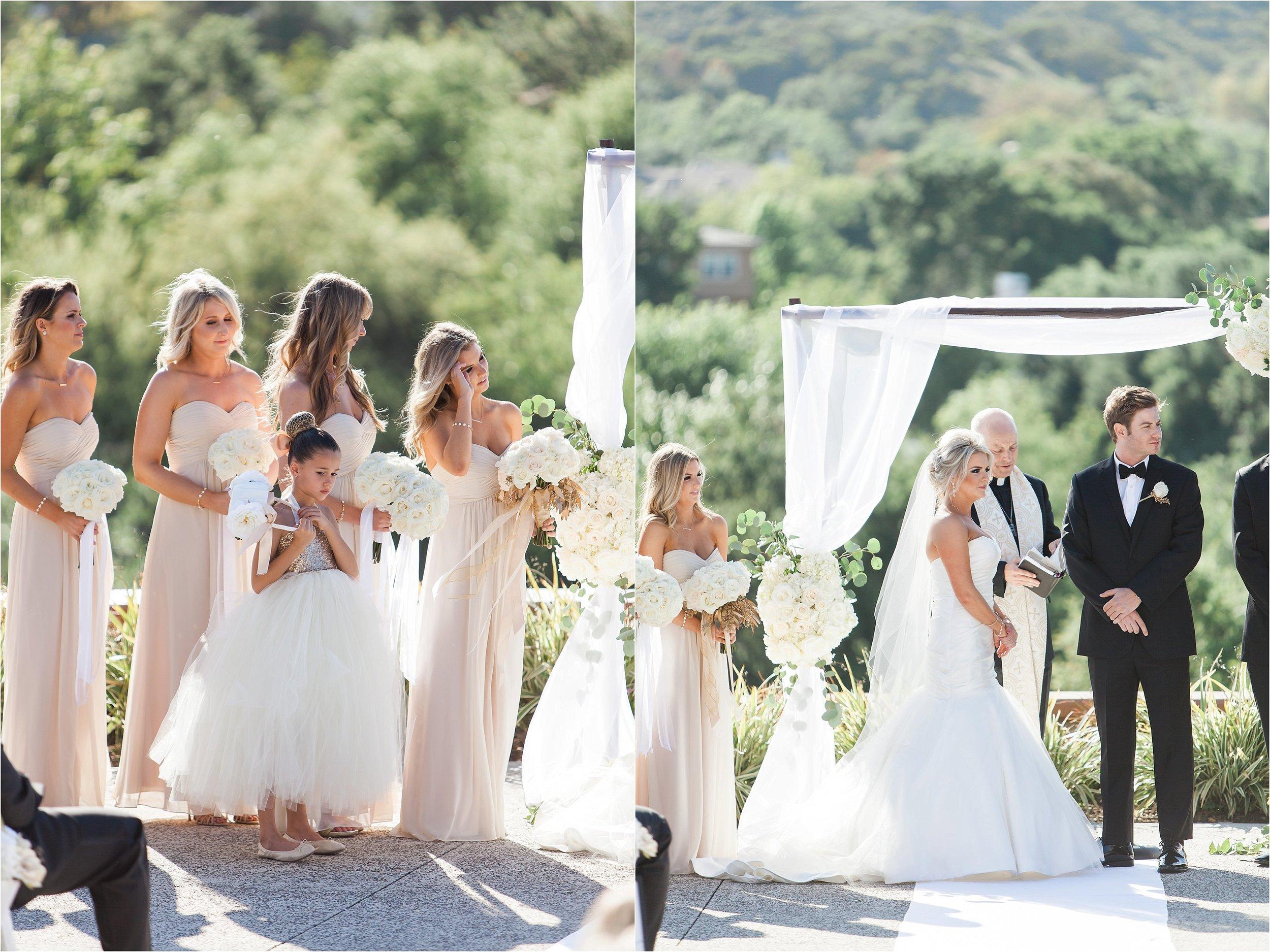 Coto De Caza Wedding_0024.jpg