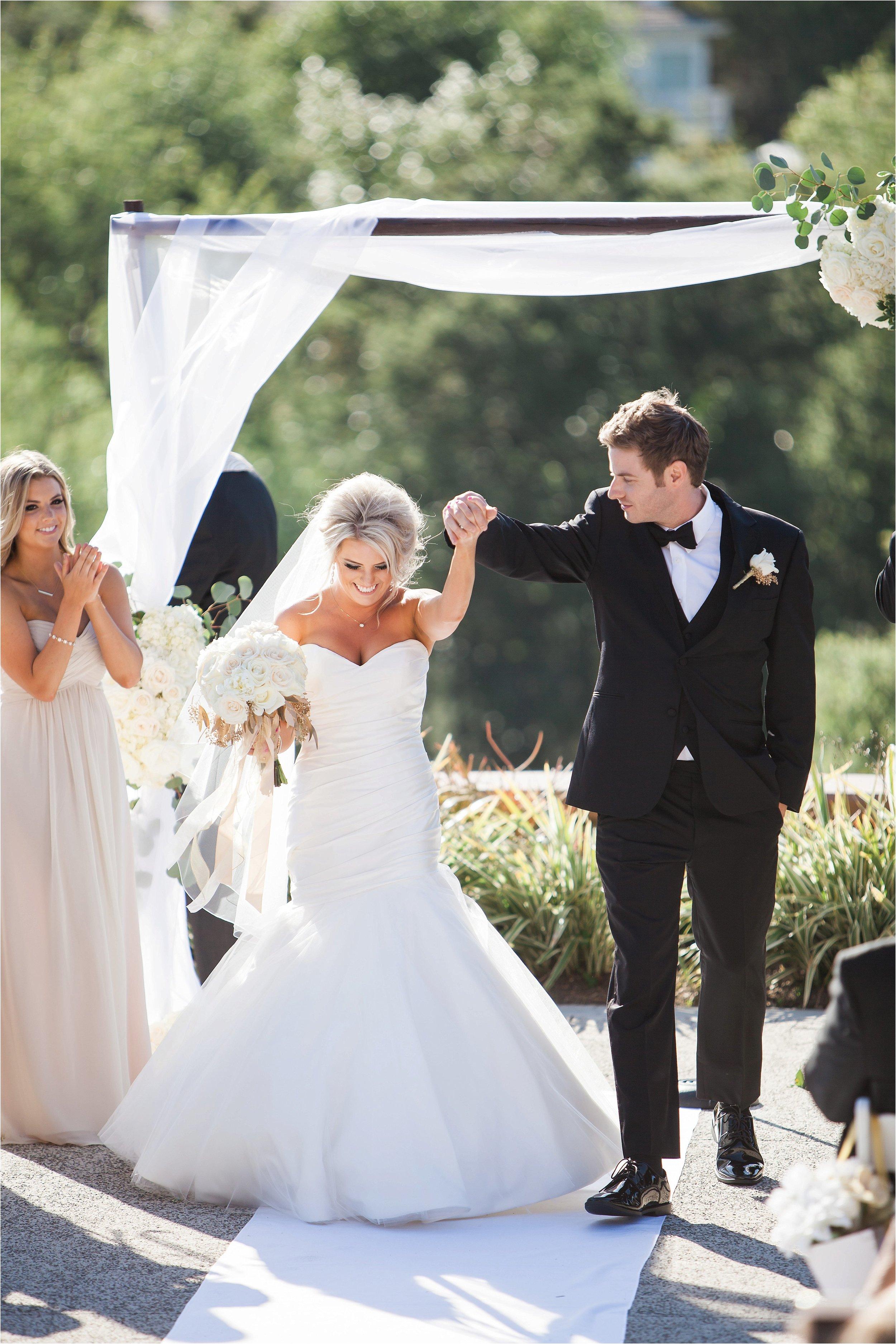 Coto De Caza Wedding_0023.jpg