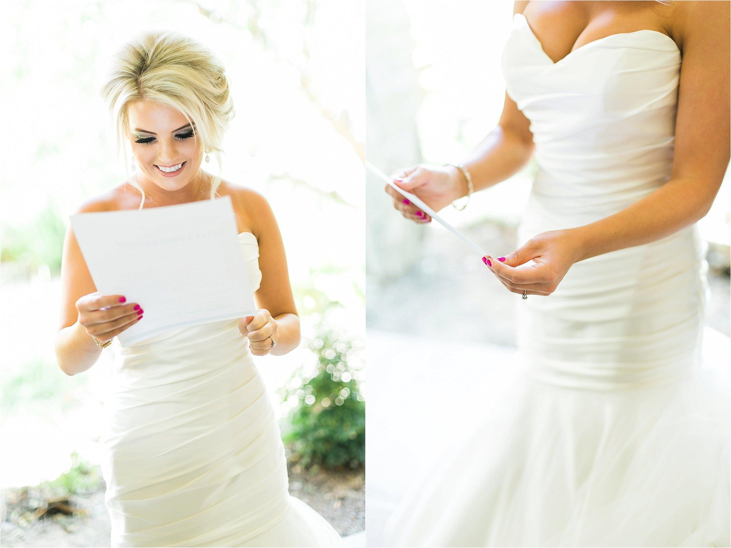 Coto De Caza Wedding_0026.jpg