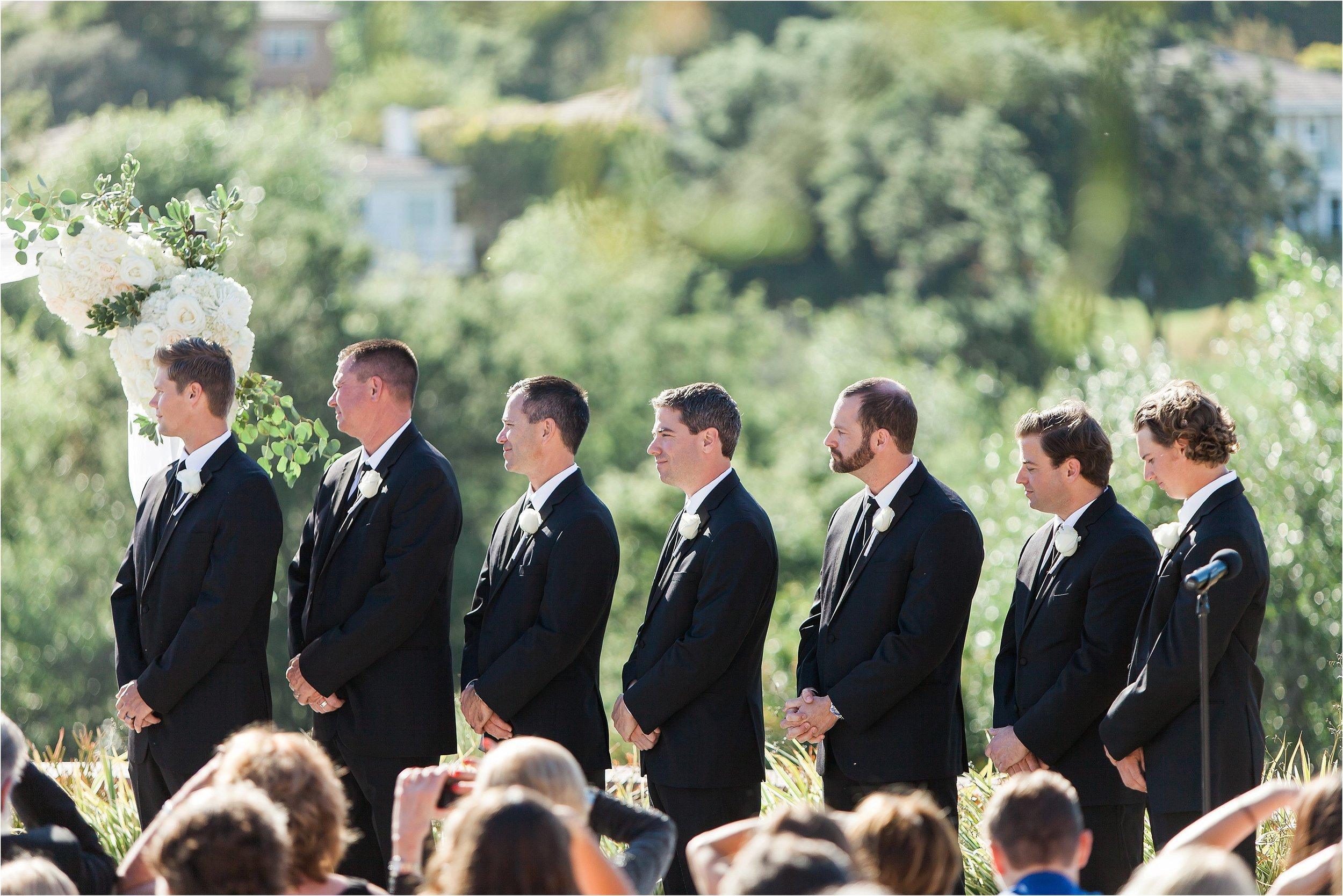 Coto De Caza Wedding_0025.jpg