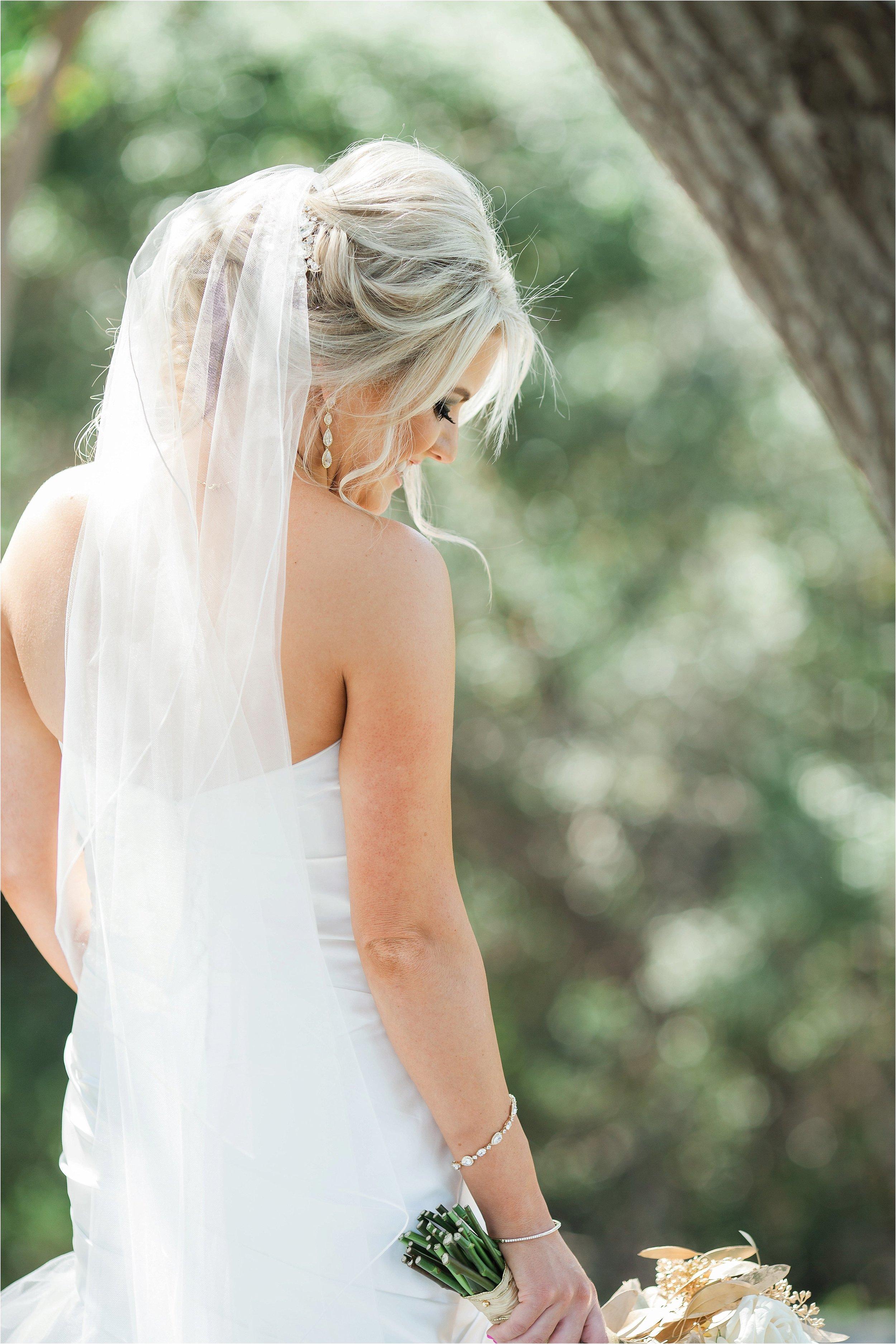 Coto De Caza Wedding_0032.jpg