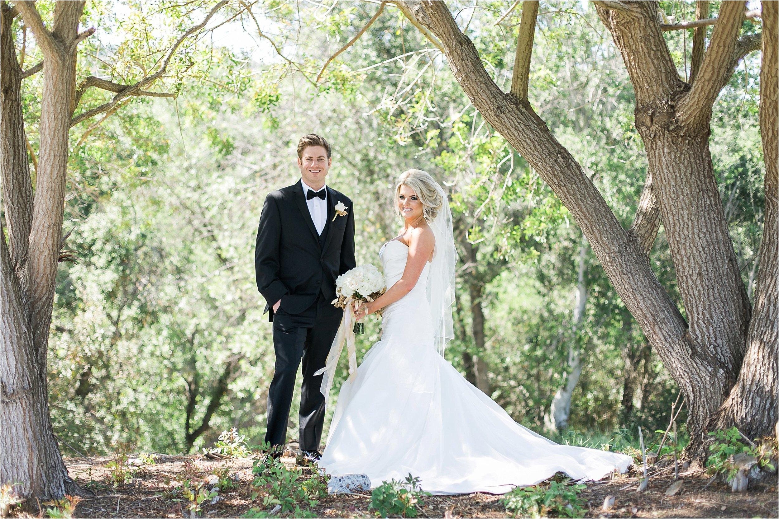 Coto De Caza Wedding_0034.jpg