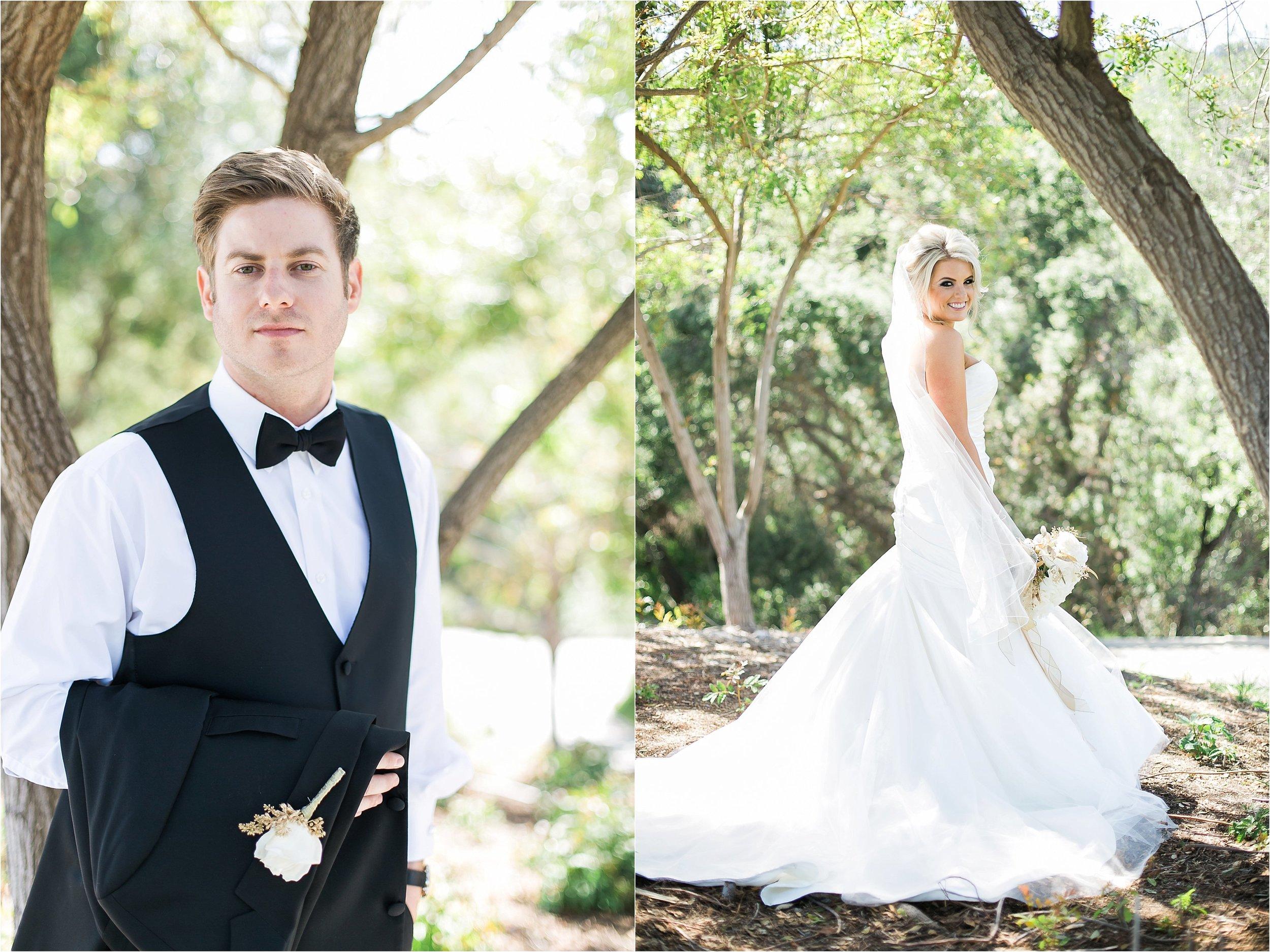 Coto De Caza Wedding_0036.jpg