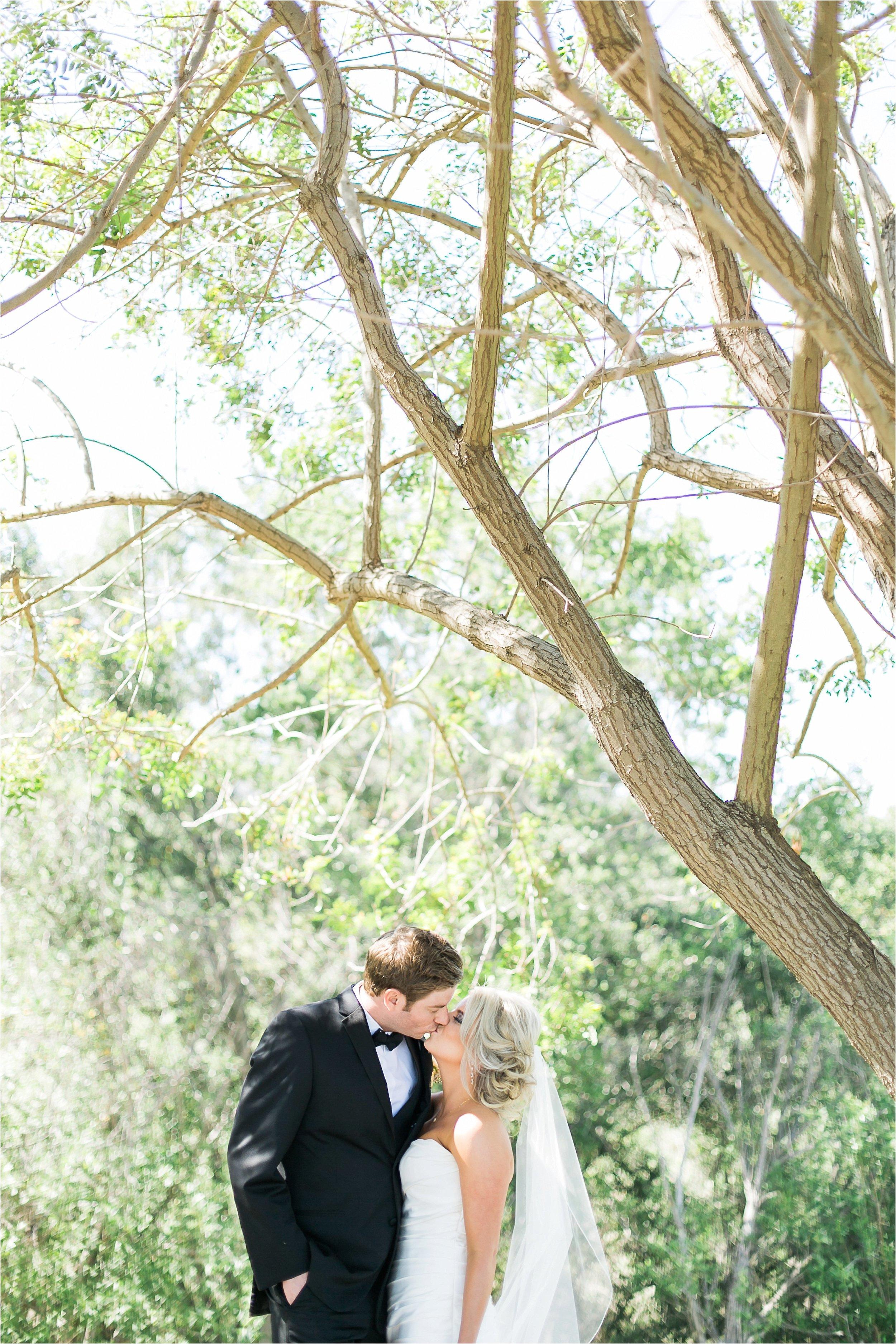 Coto De Caza Wedding_0035.jpg