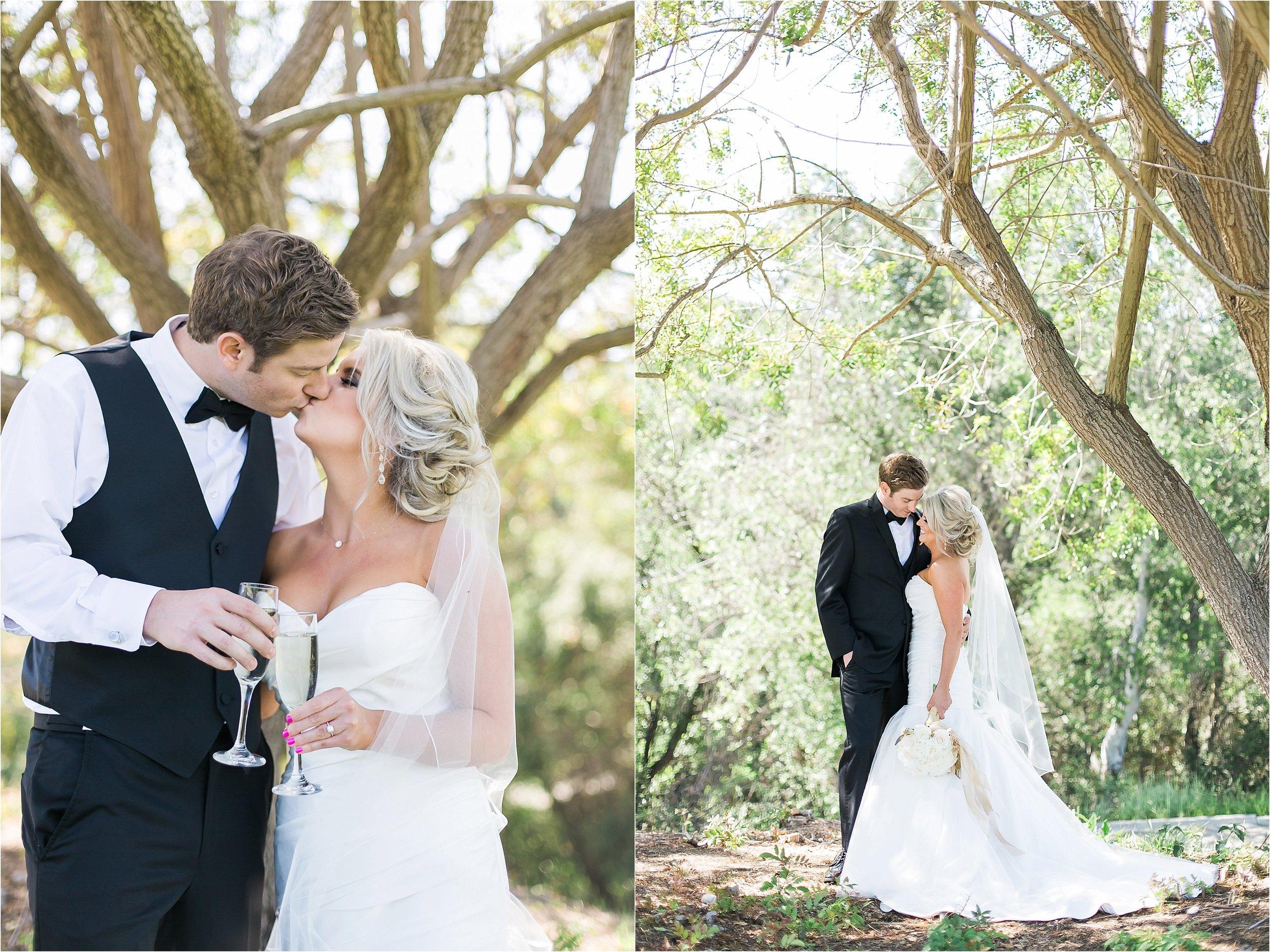 Coto De Caza Wedding_0037.jpg