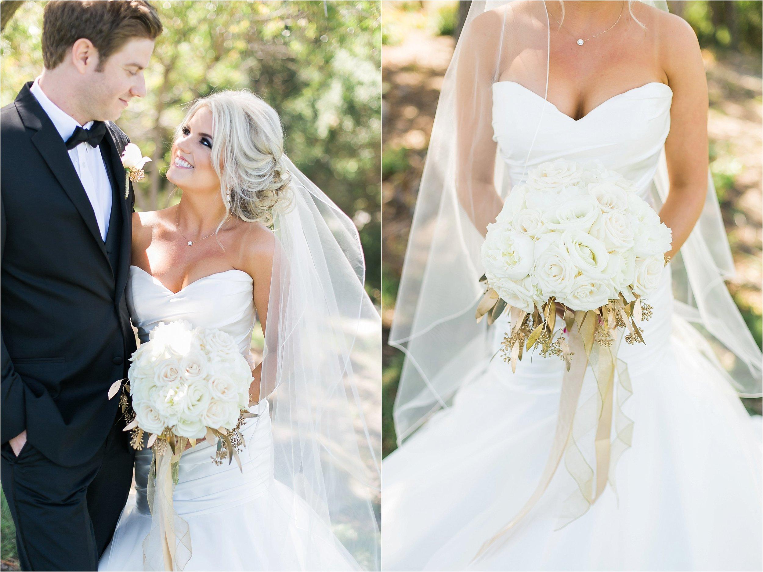 Coto De Caza Wedding_0040.jpg