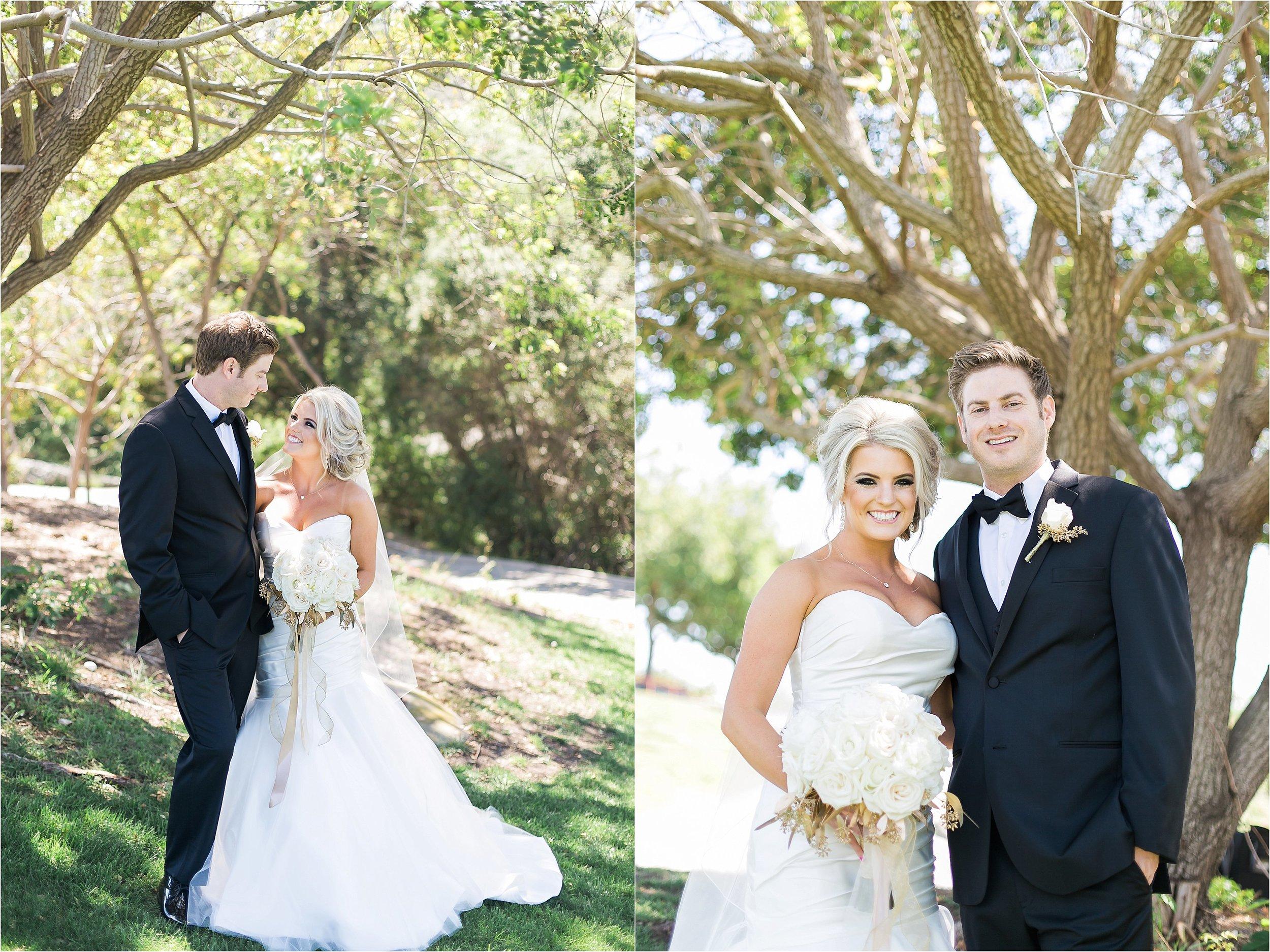 Coto De Caza Wedding_0039.jpg