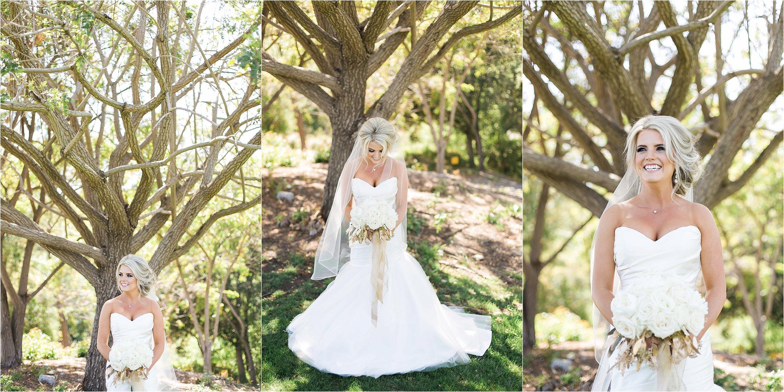 Coto De Caza Wedding_0041.jpg