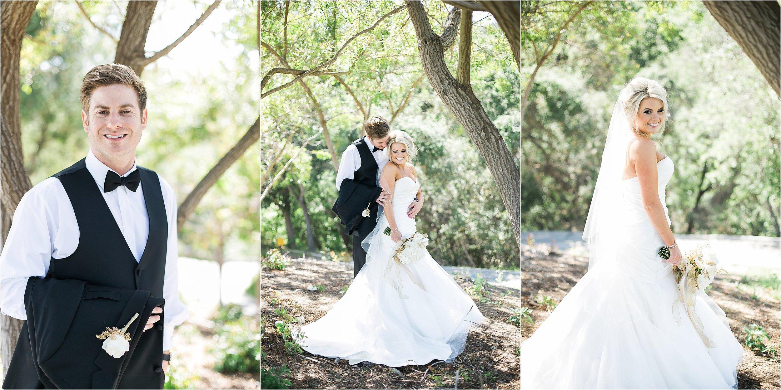 Coto De Caza Wedding_0042.jpg