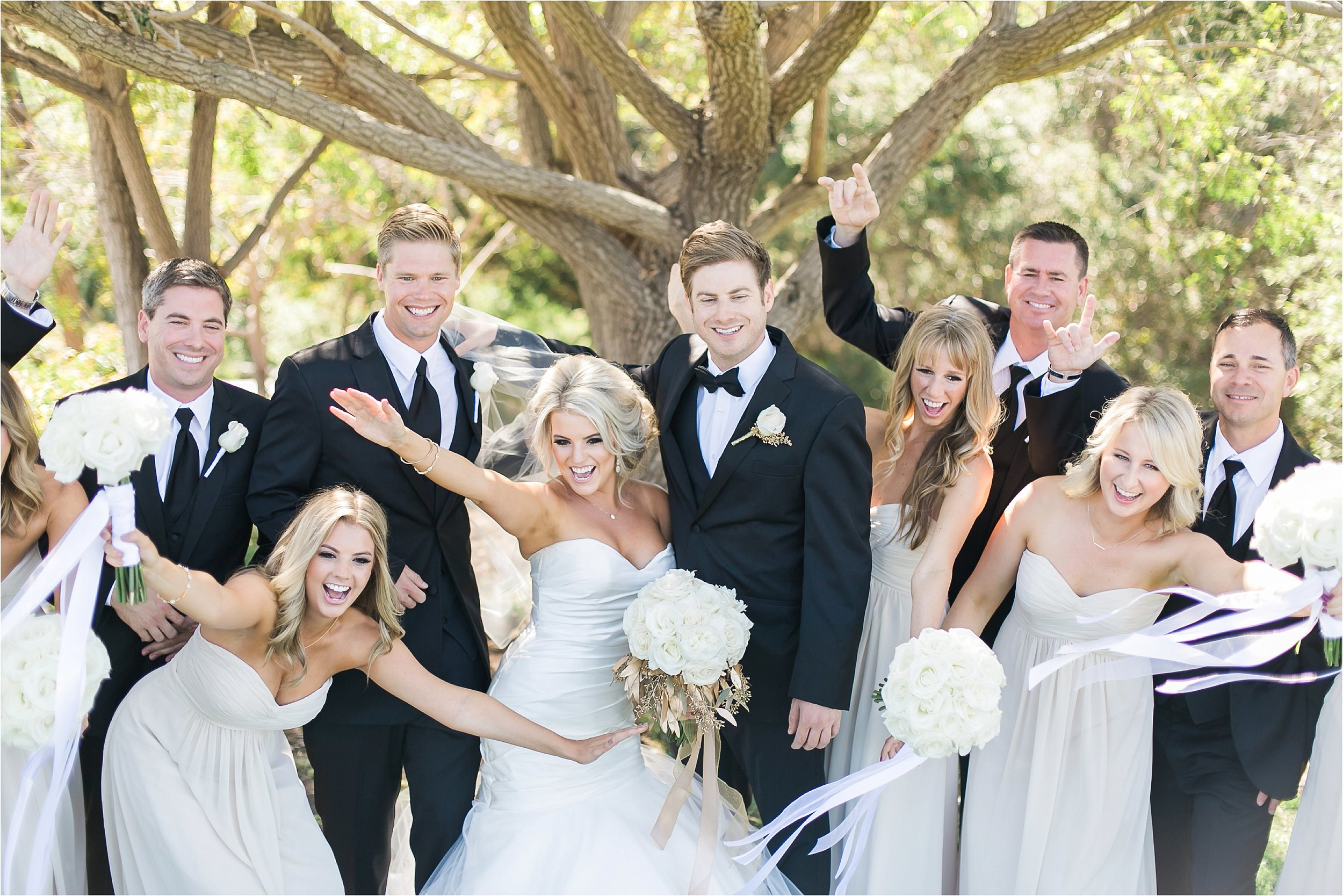Coto De Caza Wedding_0043.jpg