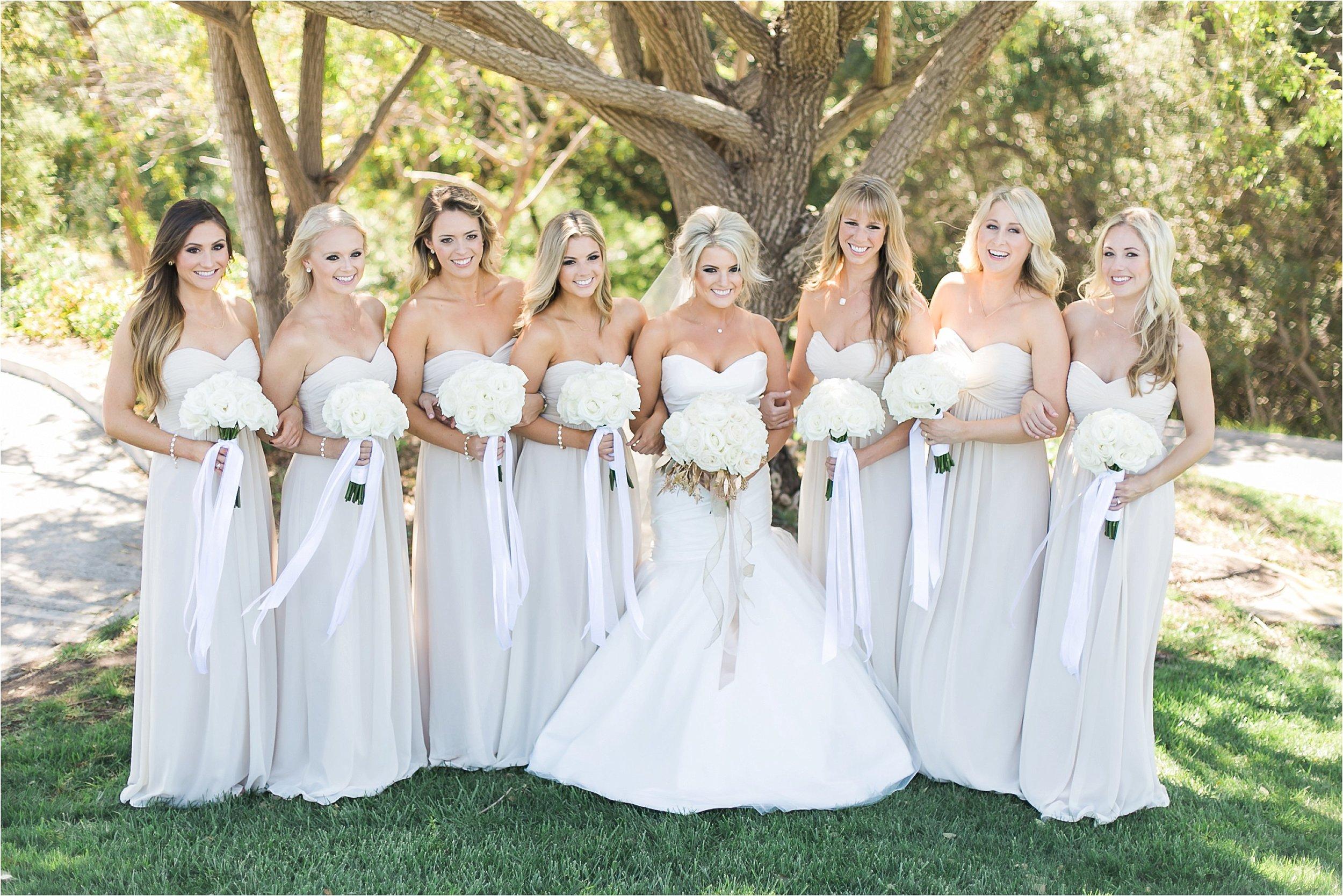 Coto De Caza Wedding_0044.jpg