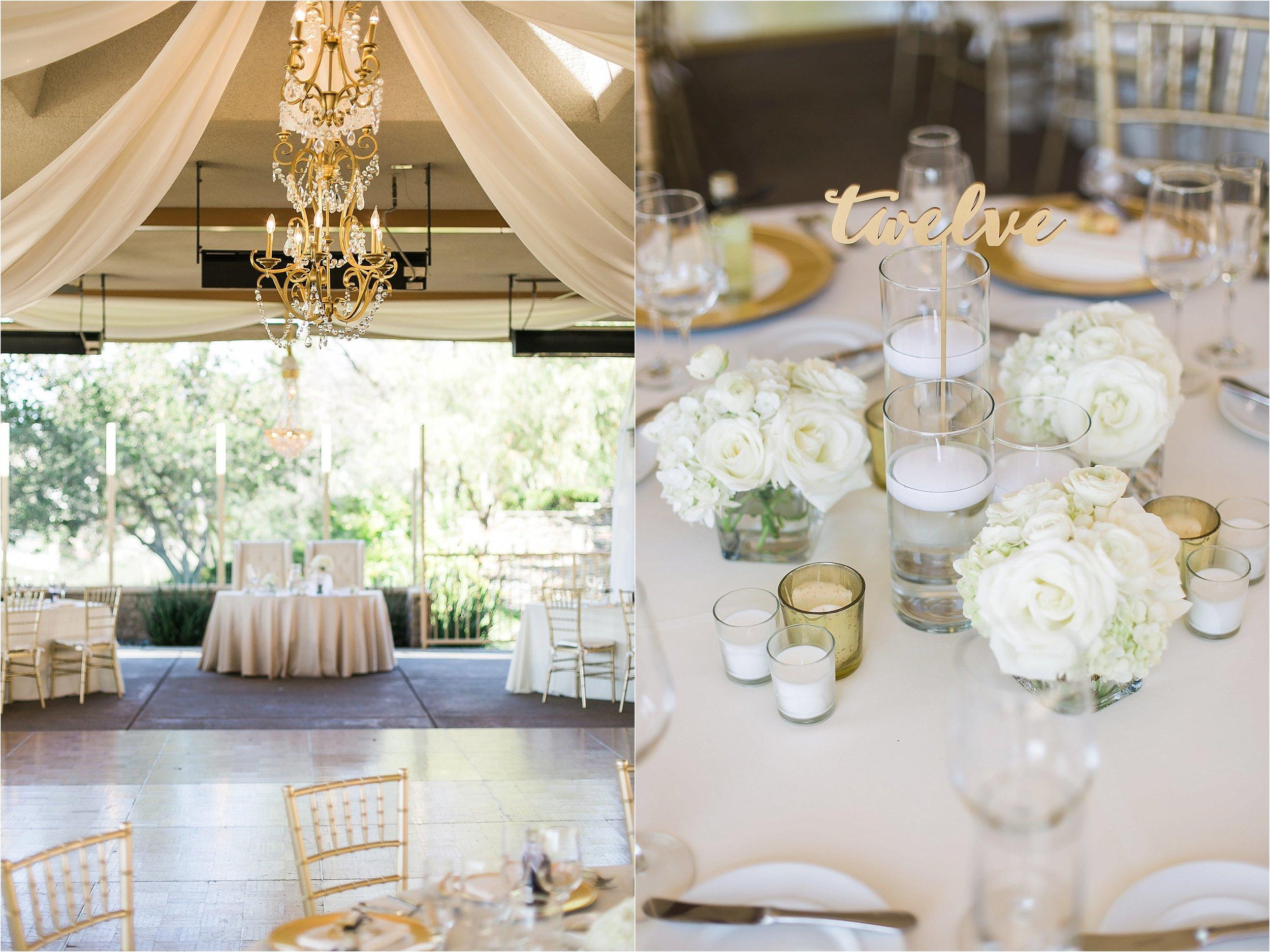 Coto De Caza Wedding_0045.jpg