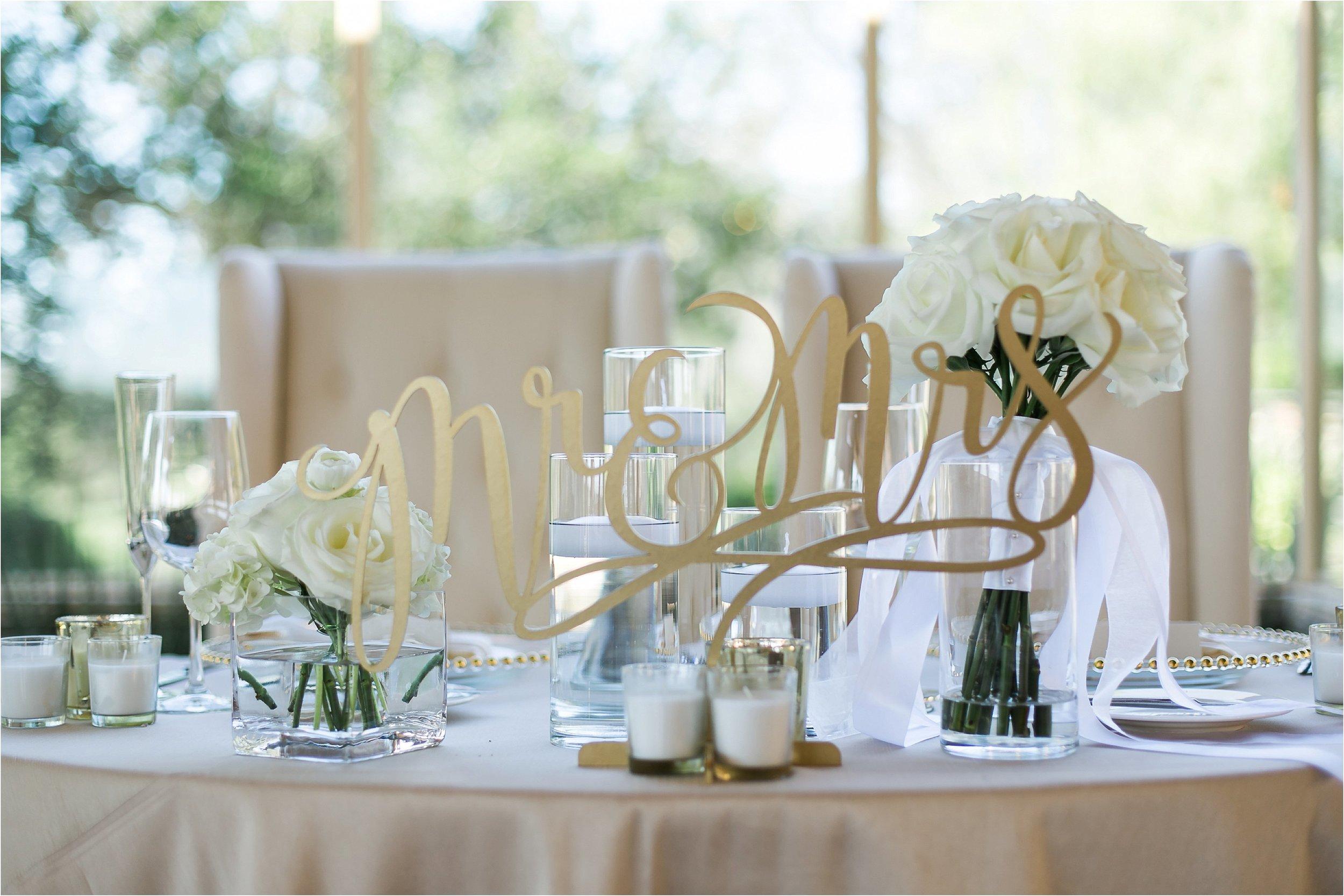 Coto De Caza Wedding_0047.jpg