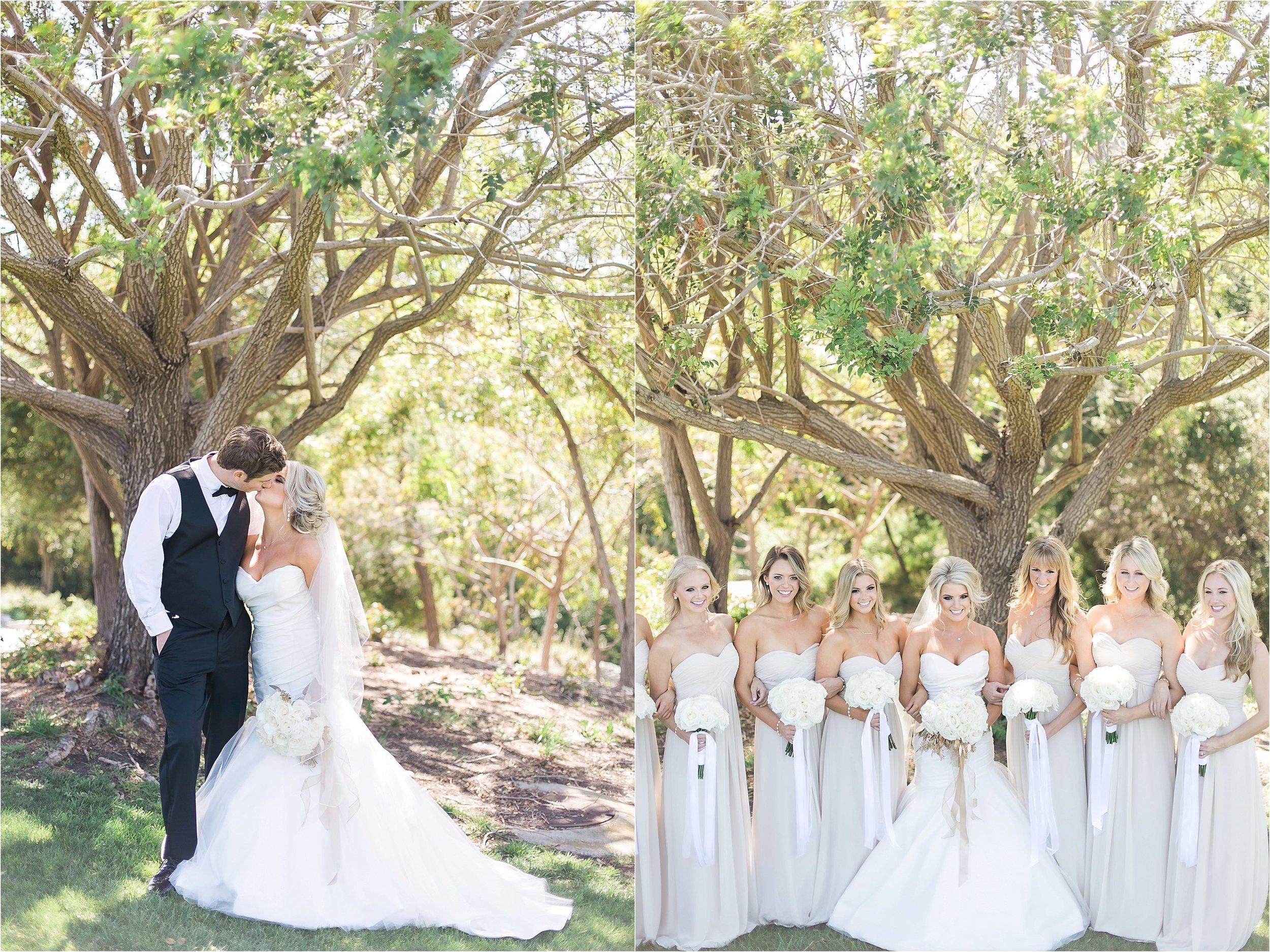 Coto De Caza Wedding_0046.jpg
