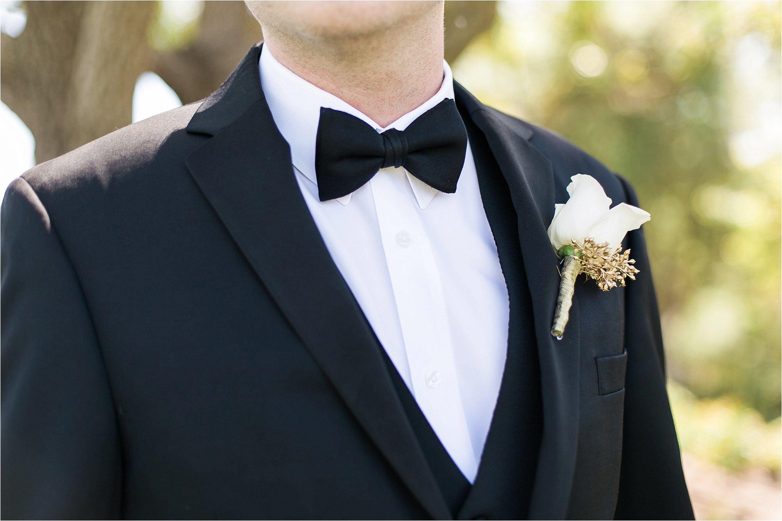 Coto De Caza Wedding_0049.jpg