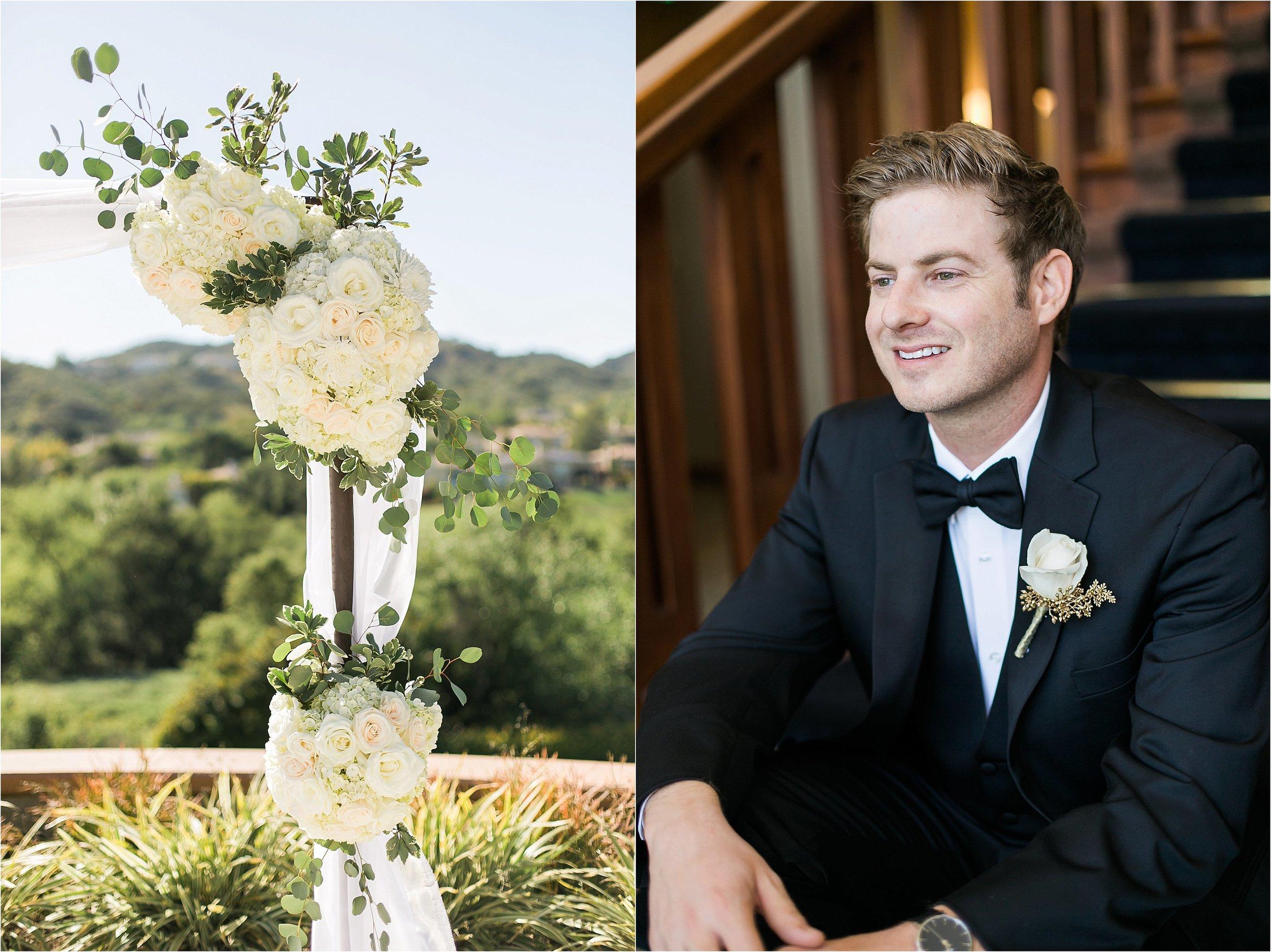 Coto De Caza Wedding_0051.jpg