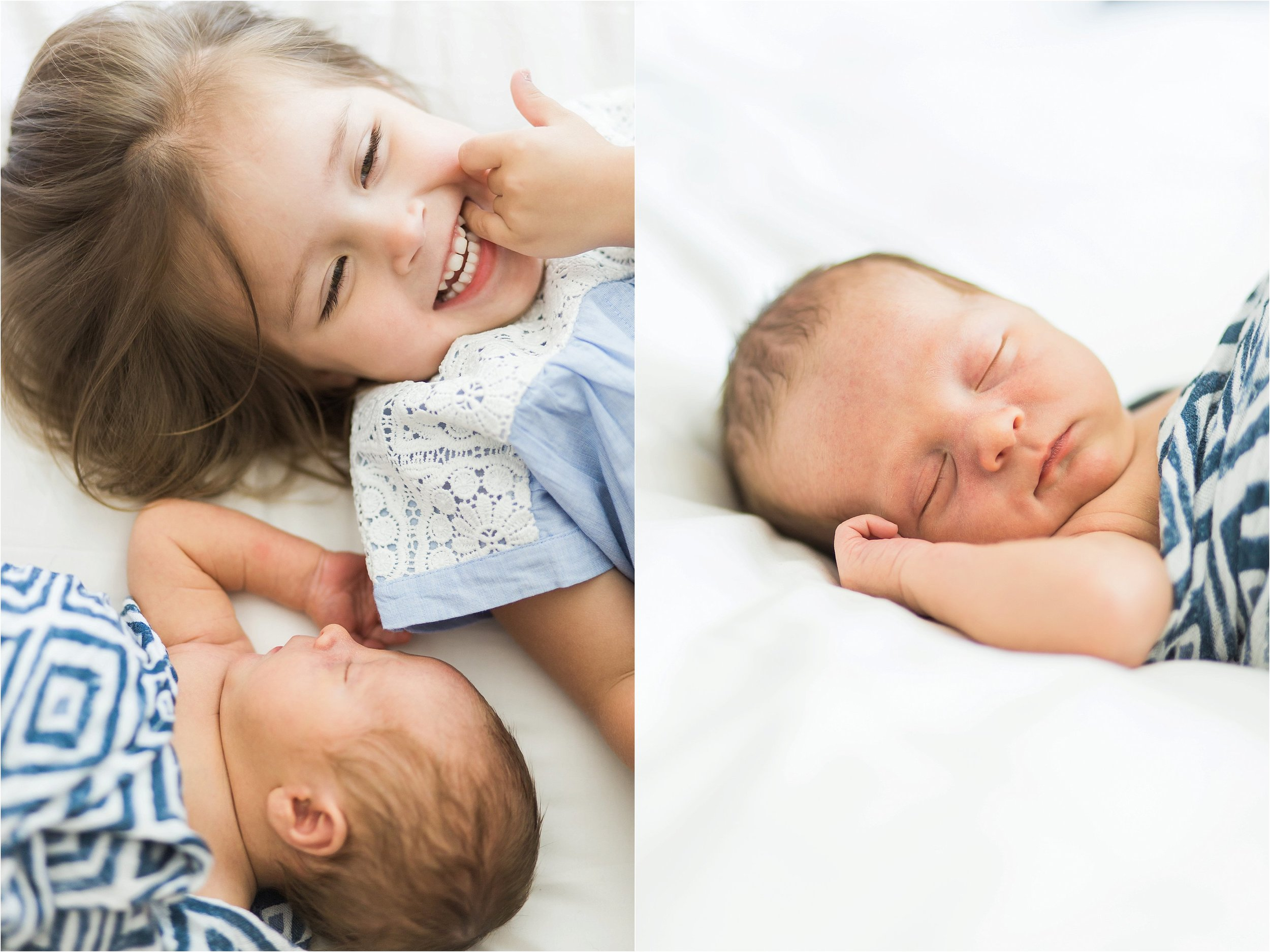 Newborn Session, Santa Clarita_0006.jpg