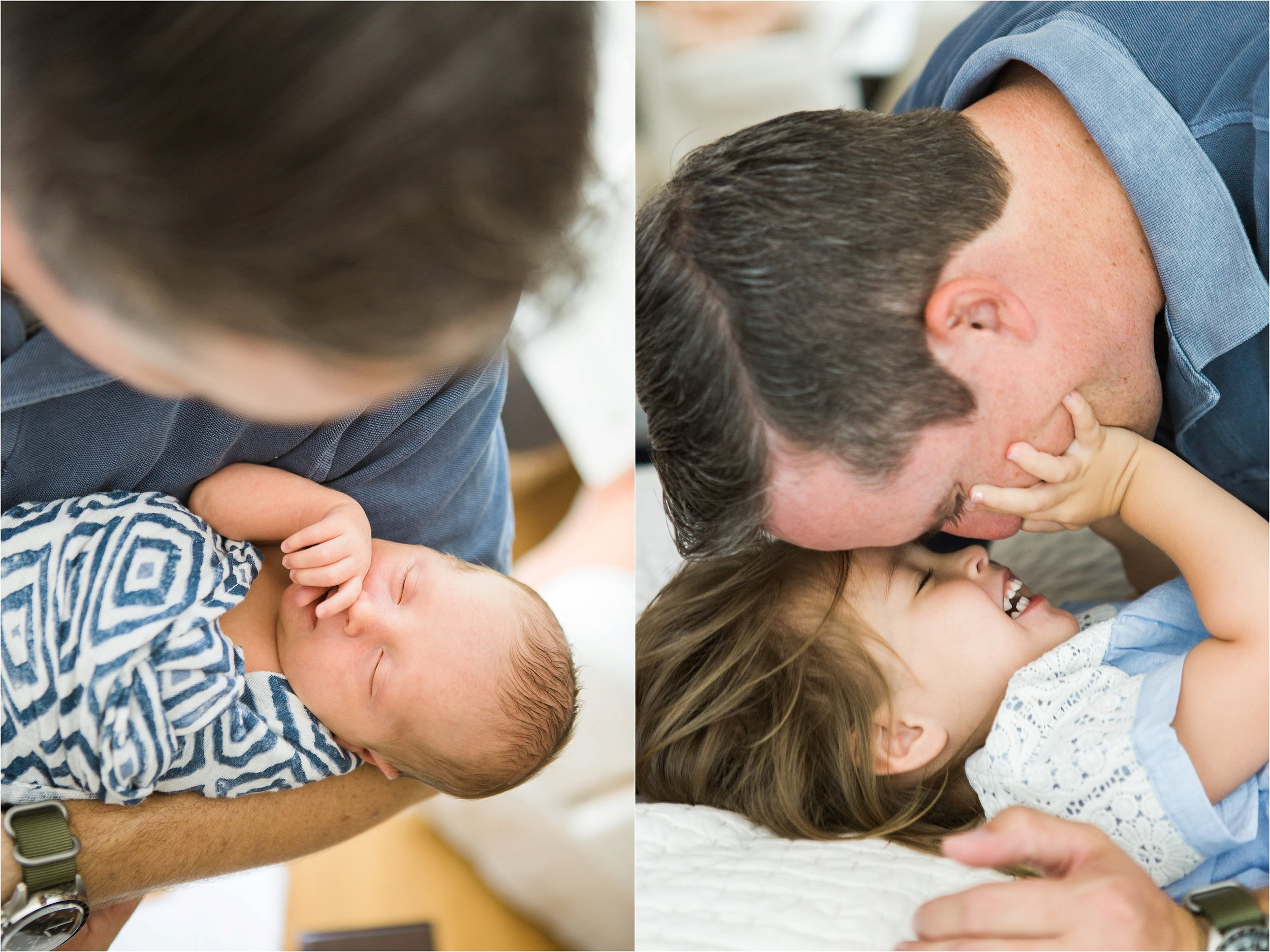 Newborn Session, Santa Clarita_0011.jpg