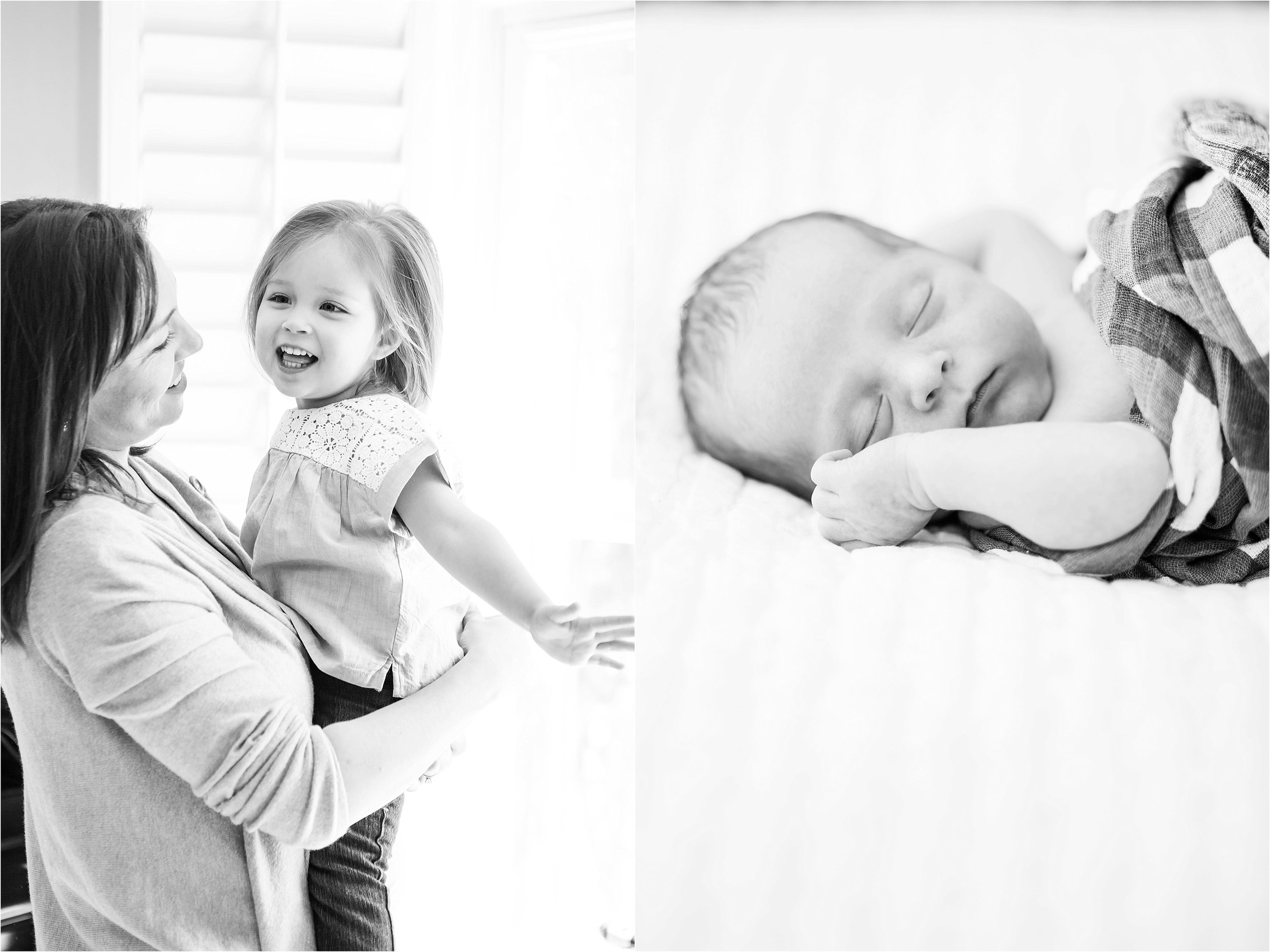 Newborn Session, Santa Clarita_0020.jpg