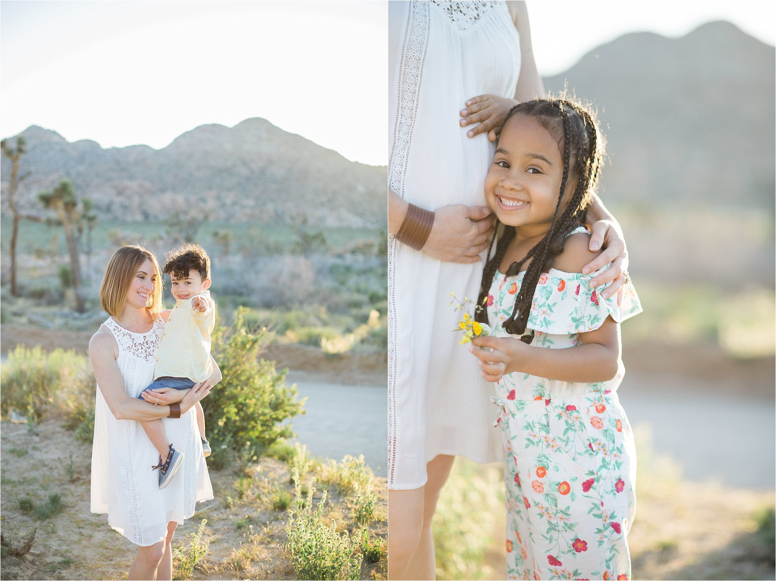Joshua Tree Family Session_0002.jpg