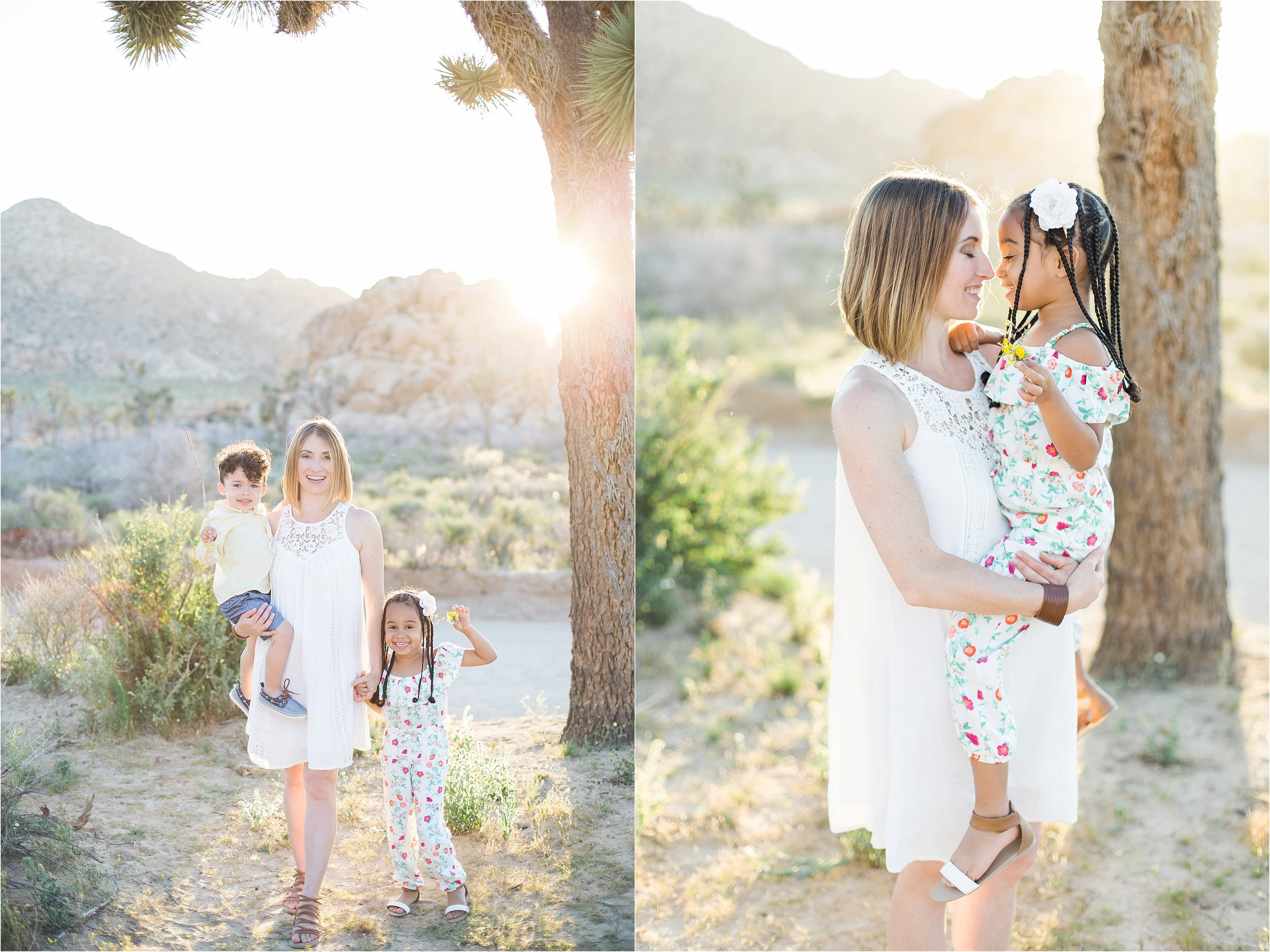 Joshua Tree Family Session_0001.jpg