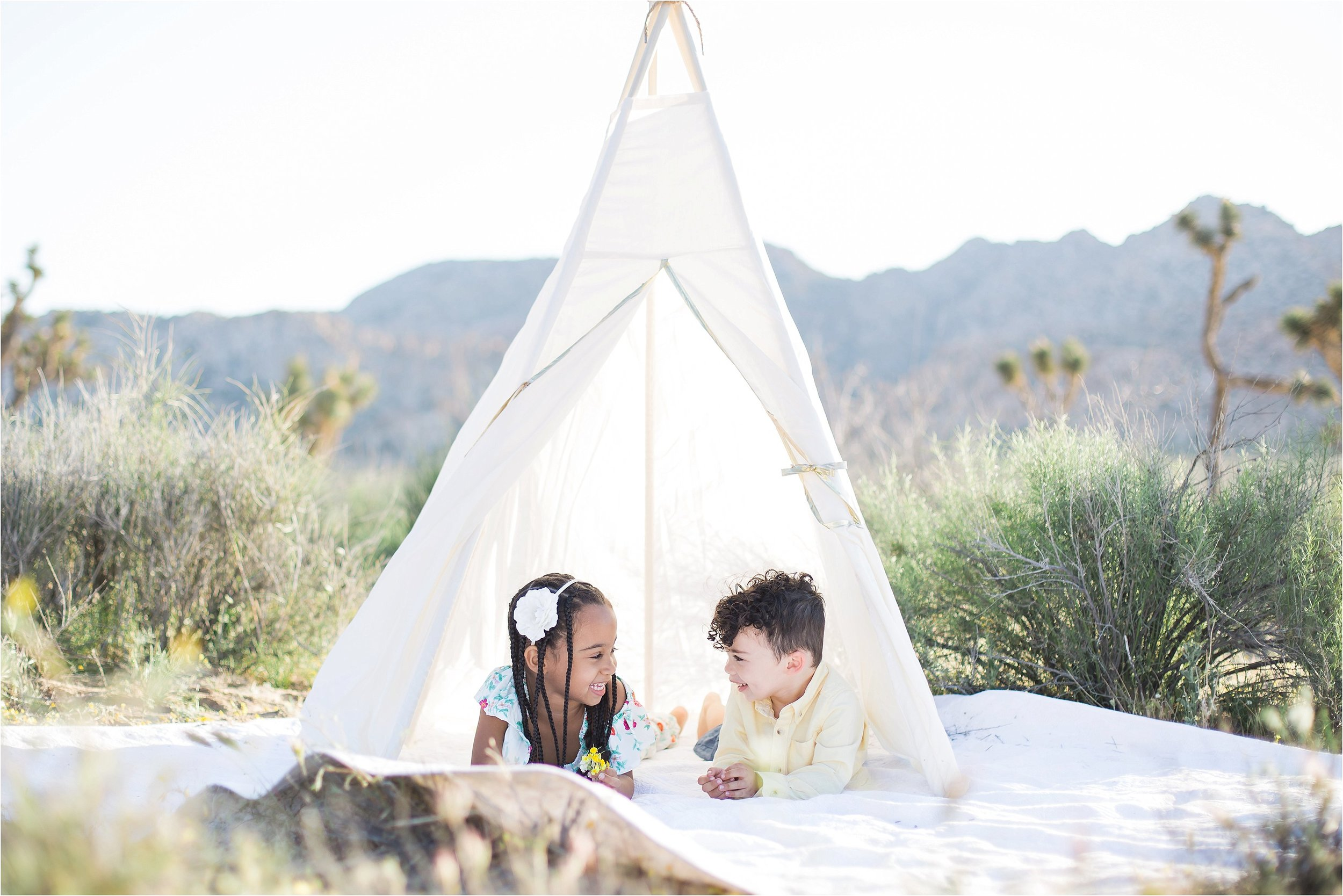 Joshua Tree Family Session_0006.jpg