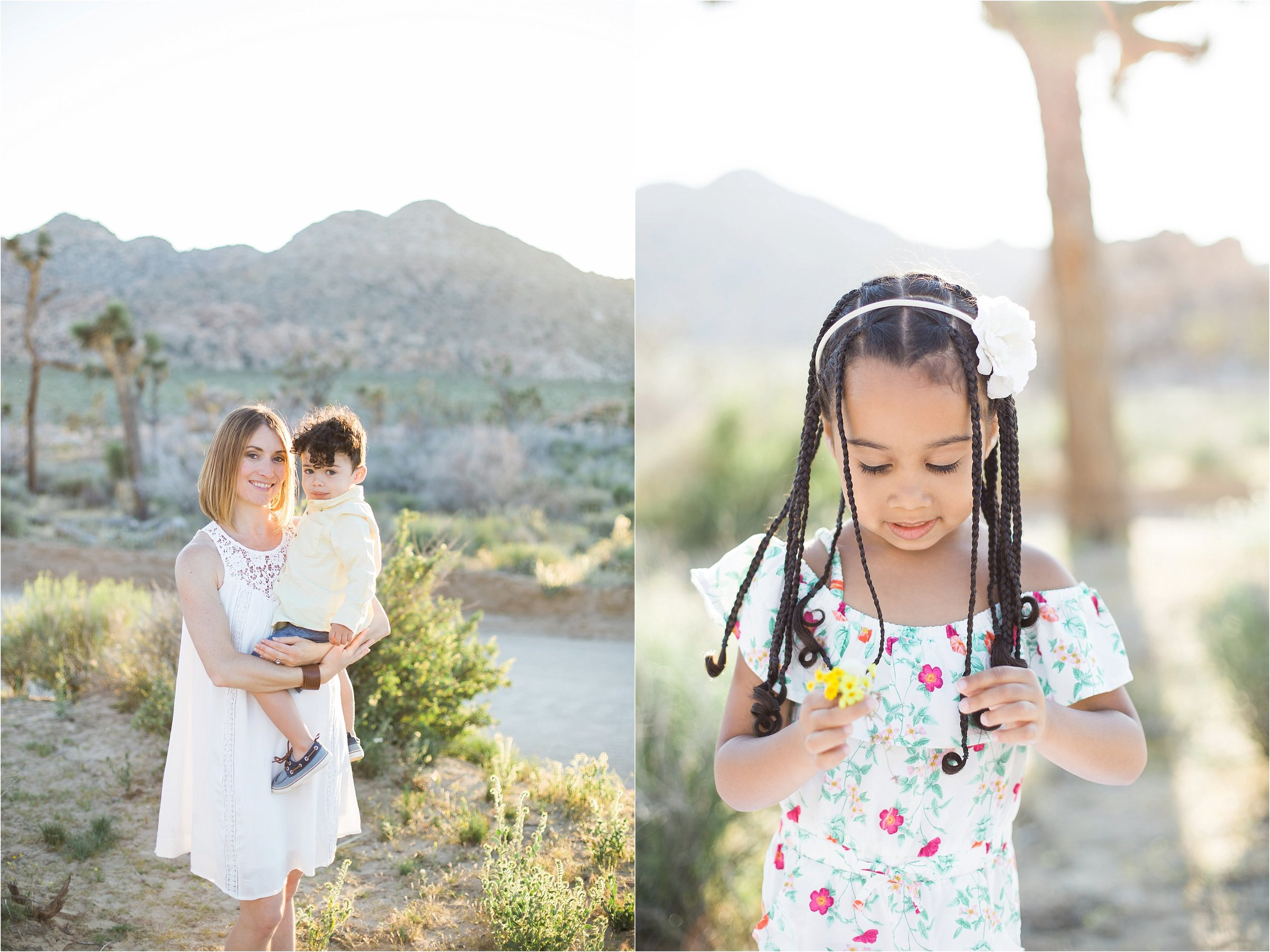 Joshua Tree Family Session_0015.jpg